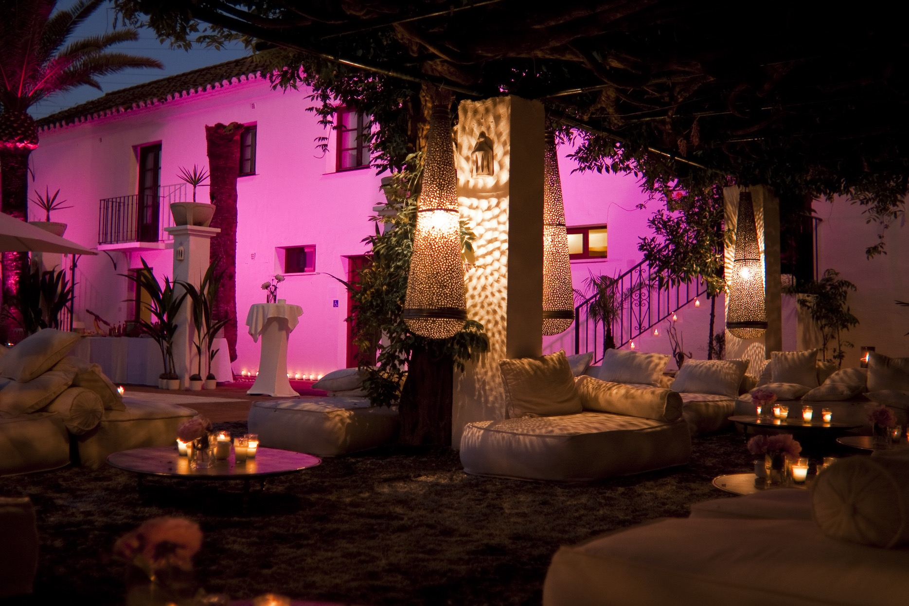 Si-Quiero-Wedding-Planner-By-Sira-Antequera-Bodas-Málaga-Marbella-Miami- Alba-ManuelK-2