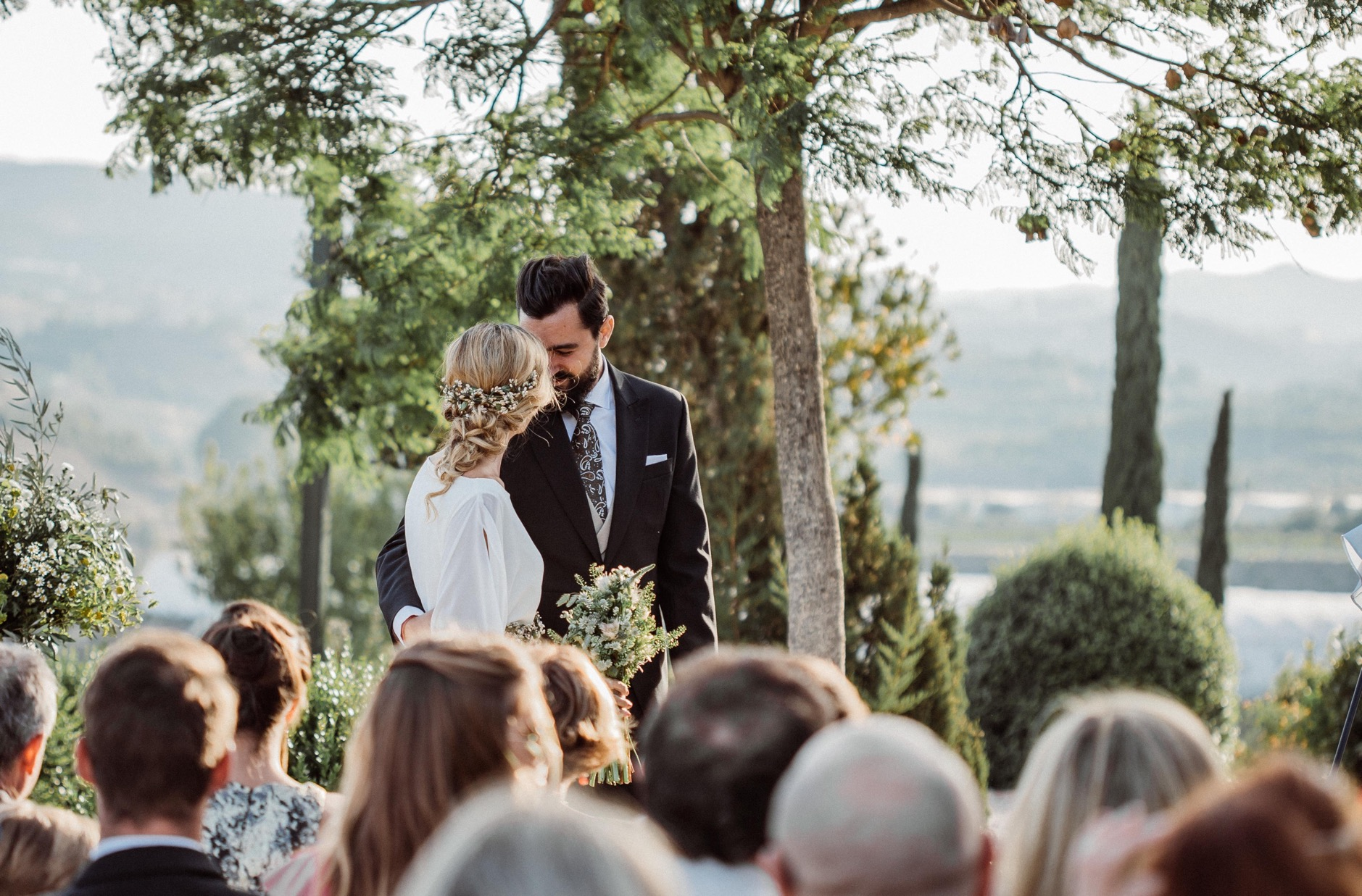 Si-Quiero-Wedding-Planner-By-Sira-Antequera-Bodas-Málaga-Marbella-Miami- Ana-Aitor-2