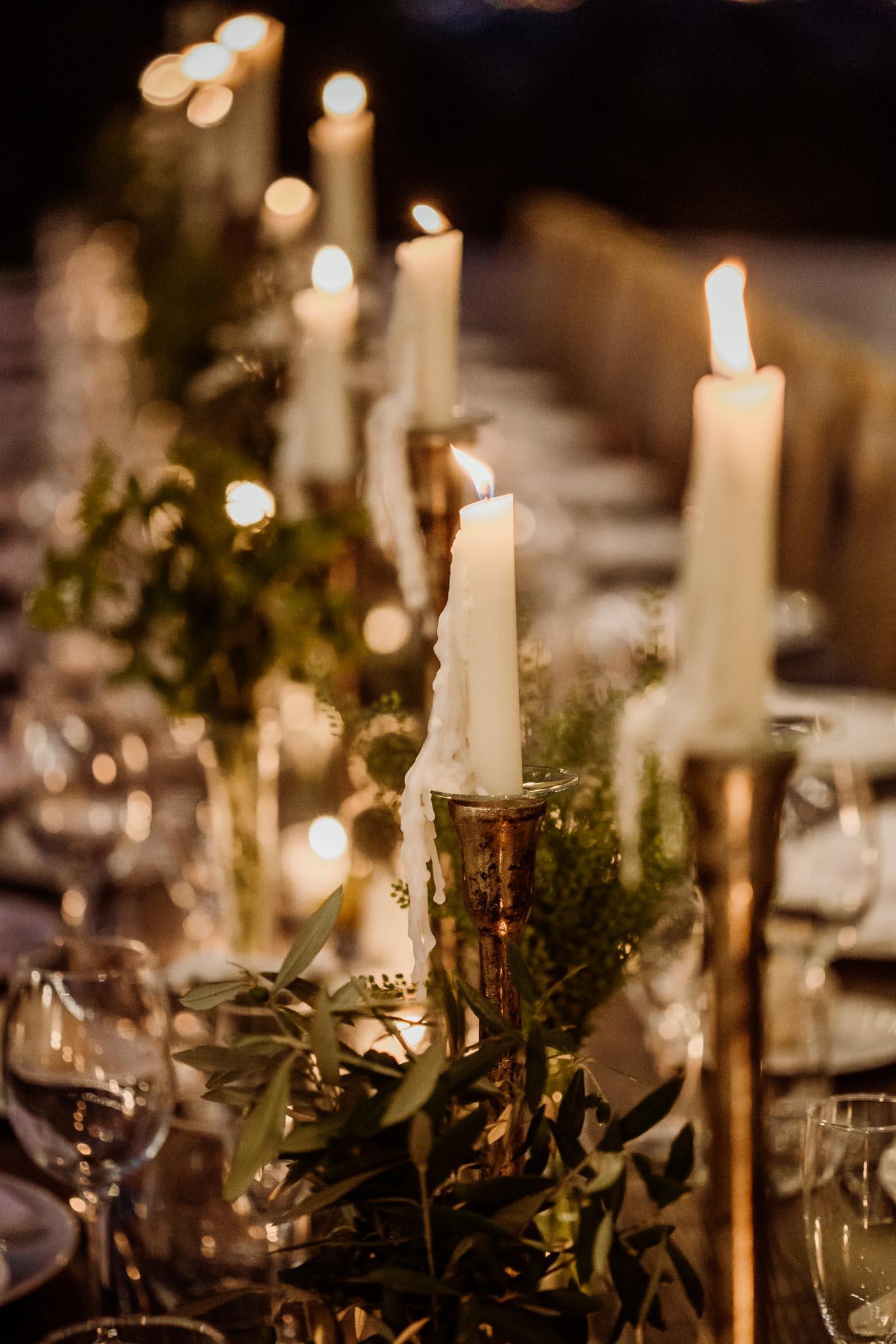 Si-Quiero-Wedding-Planner-By-Sira-Antequera-Bodas-Málaga-Marbella-Miami- Ana-Aitor-5