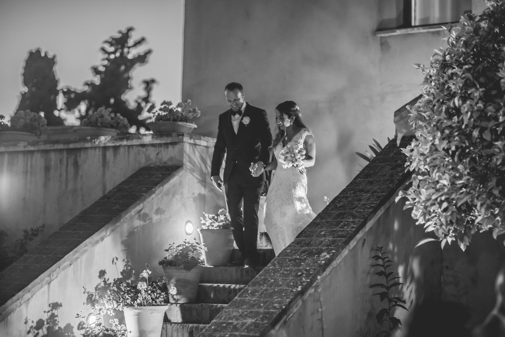 Si-Quiero-Wedding-Planner-By-Sira-Antequera-Bodas-Málaga-Marbella-Miami – Hiba-Max-3