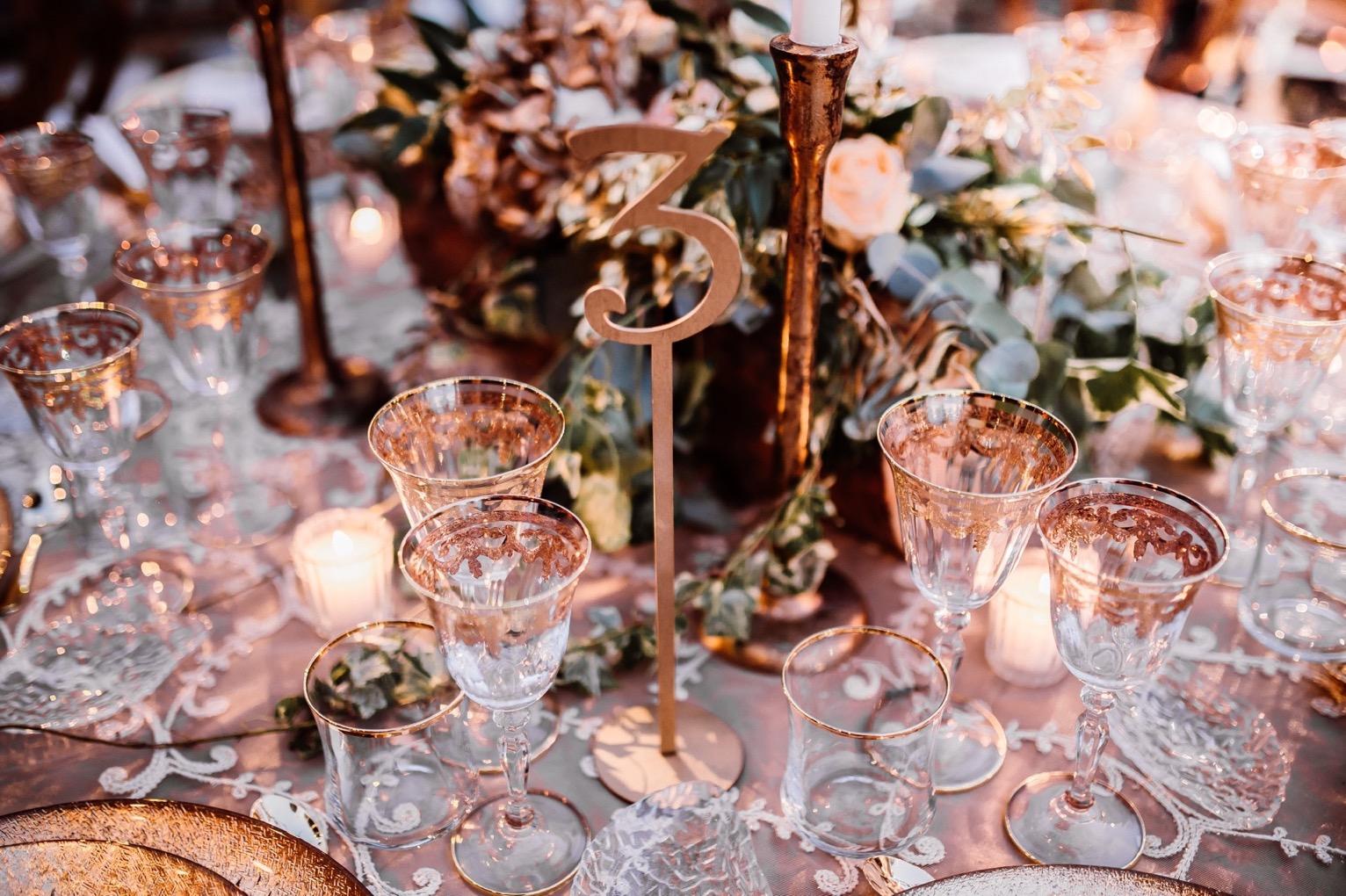 Si-Quiero-Wedding-Planner-By-Sira-Antequera-Bodas-Málaga-Marbella-Miami- L-A-11