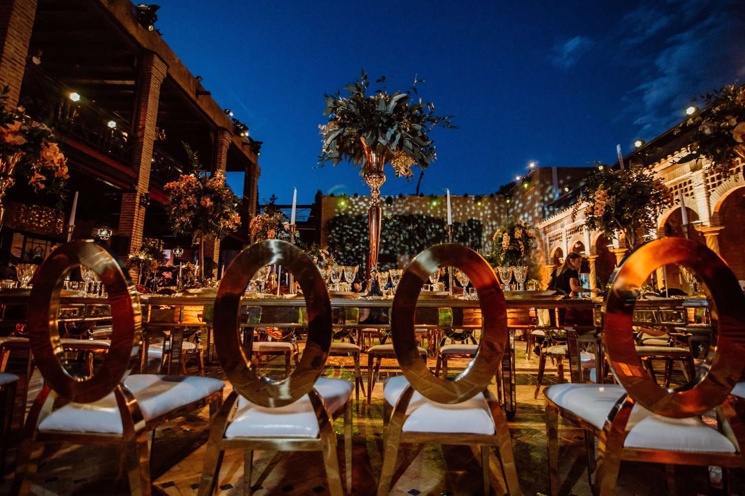Si-Quiero-Wedding-Planner-By-Sira-Antequera-Bodas-Málaga-Marbella-Miami- L-A-15