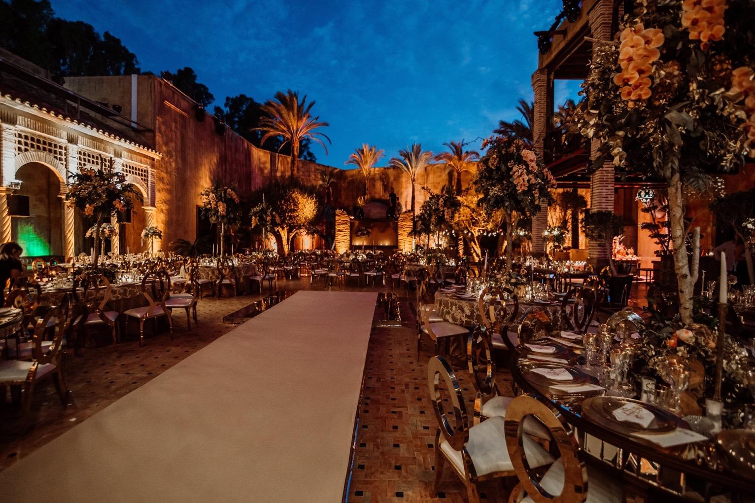 Si-Quiero-Wedding-Planner-By-Sira-Antequera-Bodas-Málaga-Marbella-Miami- L-A-16