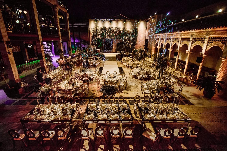 Si-Quiero-Wedding-Planner-By-Sira-Antequera-Bodas-Málaga-Marbella-Miami- L-A-19
