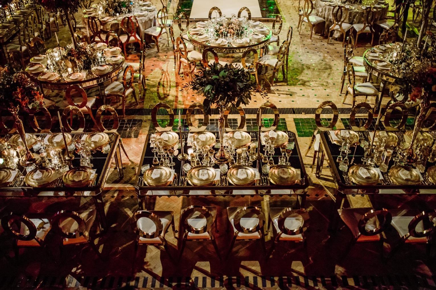Si-Quiero-Wedding-Planner-By-Sira-Antequera-Bodas-Málaga-Marbella-Miami- L-A-21