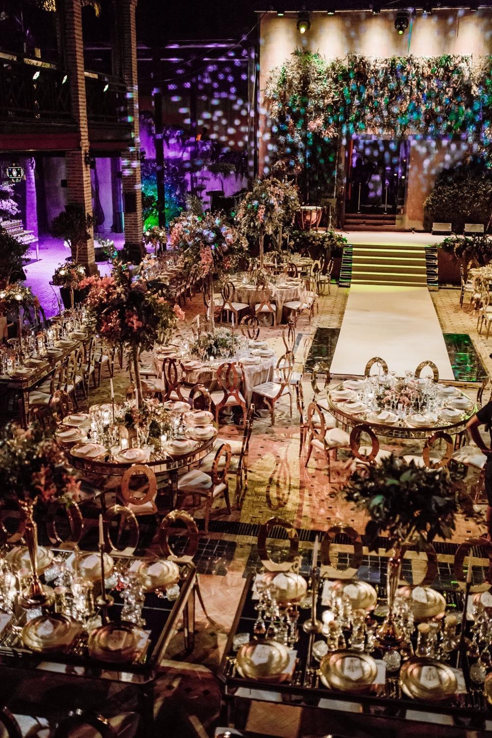 Si-Quiero-Wedding-Planner-By-Sira-Antequera-Bodas-Málaga-Marbella-Miami- L-A-22