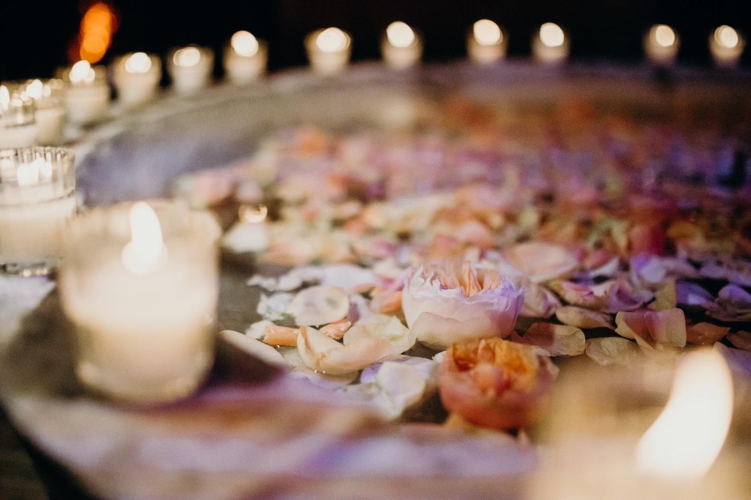 Si-Quiero-Wedding-Planner-By-Sira-Antequera-Bodas-Málaga-Marbella-Miami- L-A-23