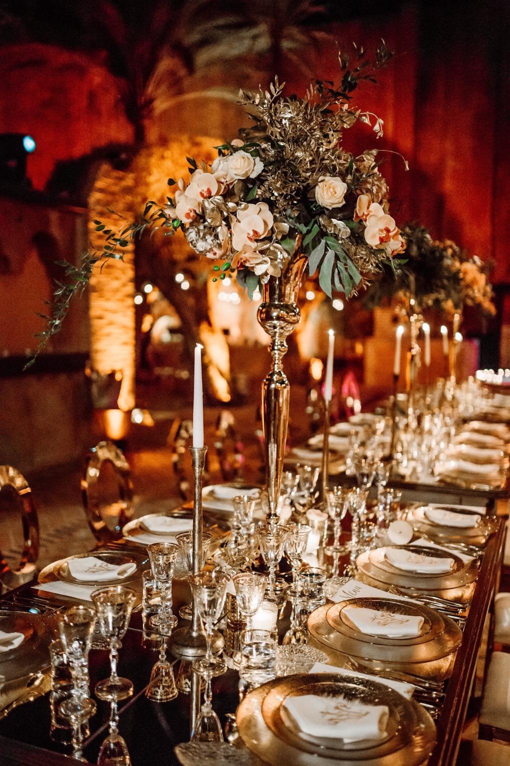 Si-Quiero-Wedding-Planner-By-Sira-Antequera-Bodas-Málaga-Marbella-Miami- L-A-24