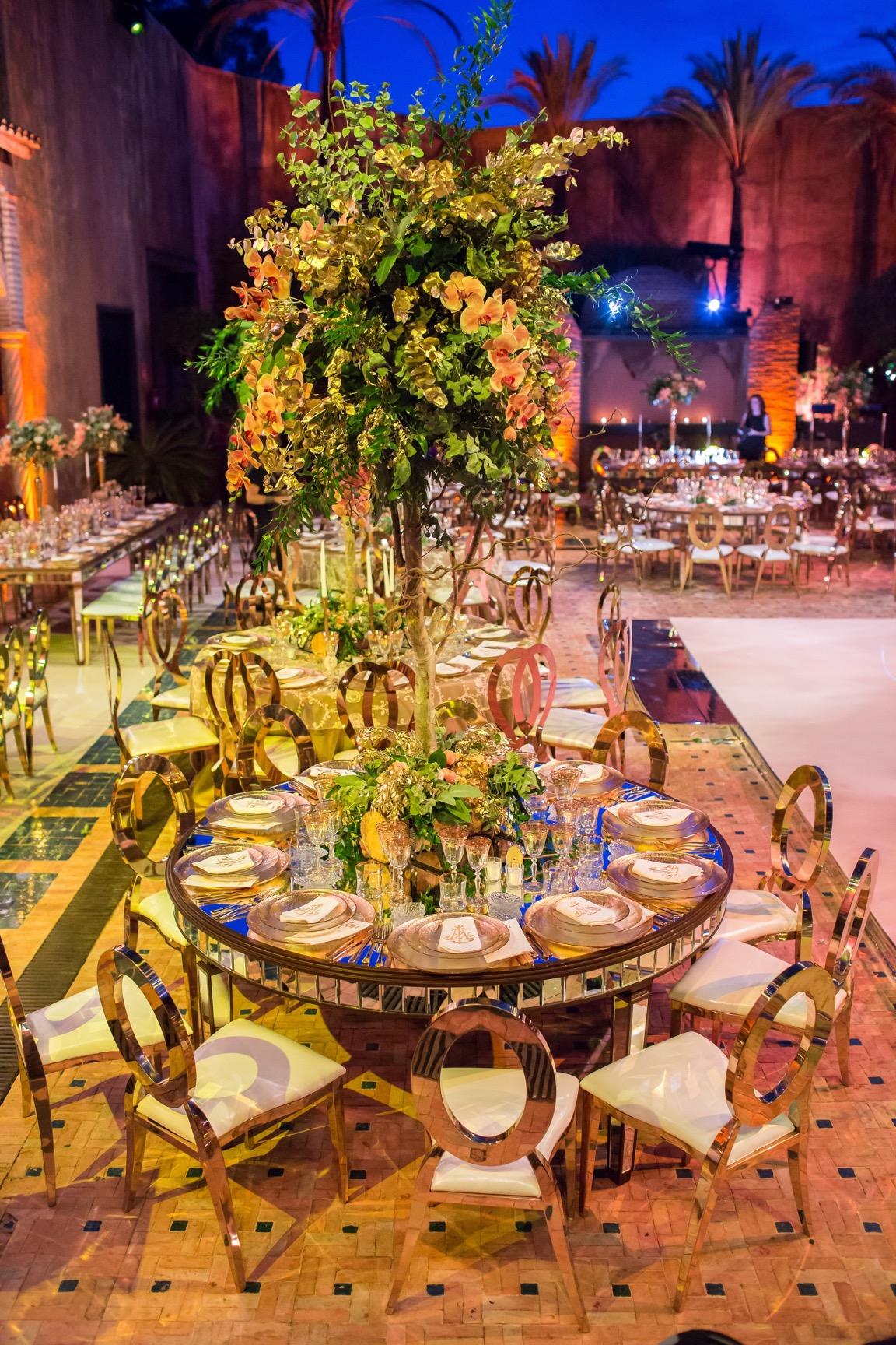 Si-Quiero-Wedding-Planner-By-Sira-Antequera-Bodas-Málaga-Marbella-Miami- L-A-35