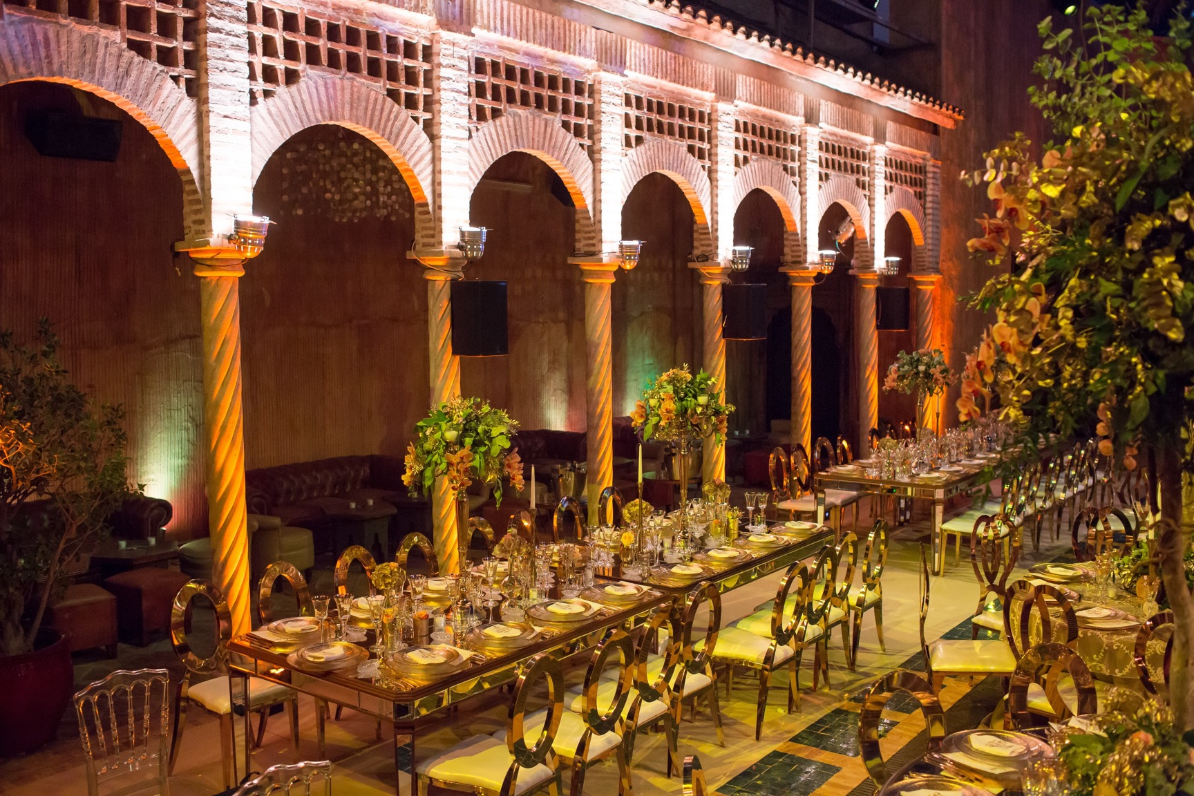 Si-Quiero-Wedding-Planner-By-Sira-Antequera-Bodas-Málaga-Marbella-Miami- L-A-36