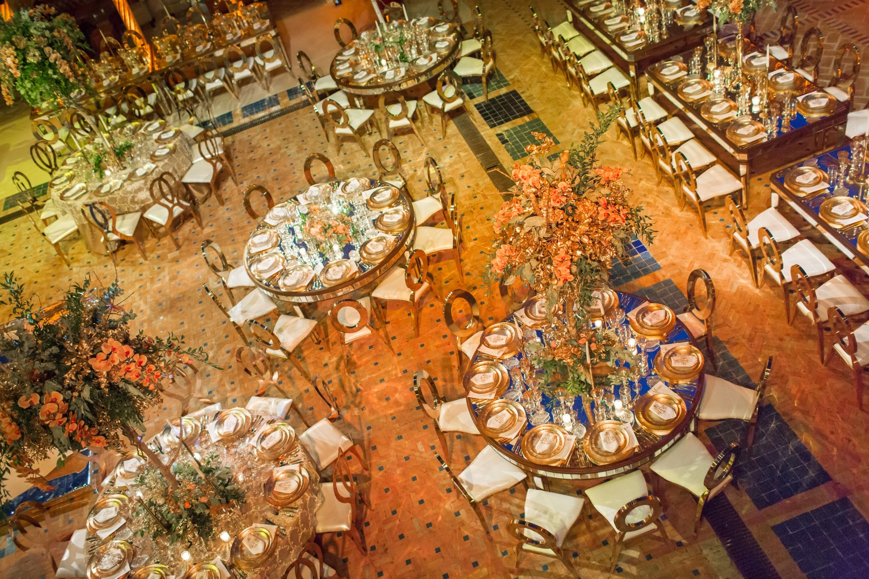 Si-Quiero-Wedding-Planner-By-Sira-Antequera-Bodas-Málaga-Marbella-Miami- L-A-37