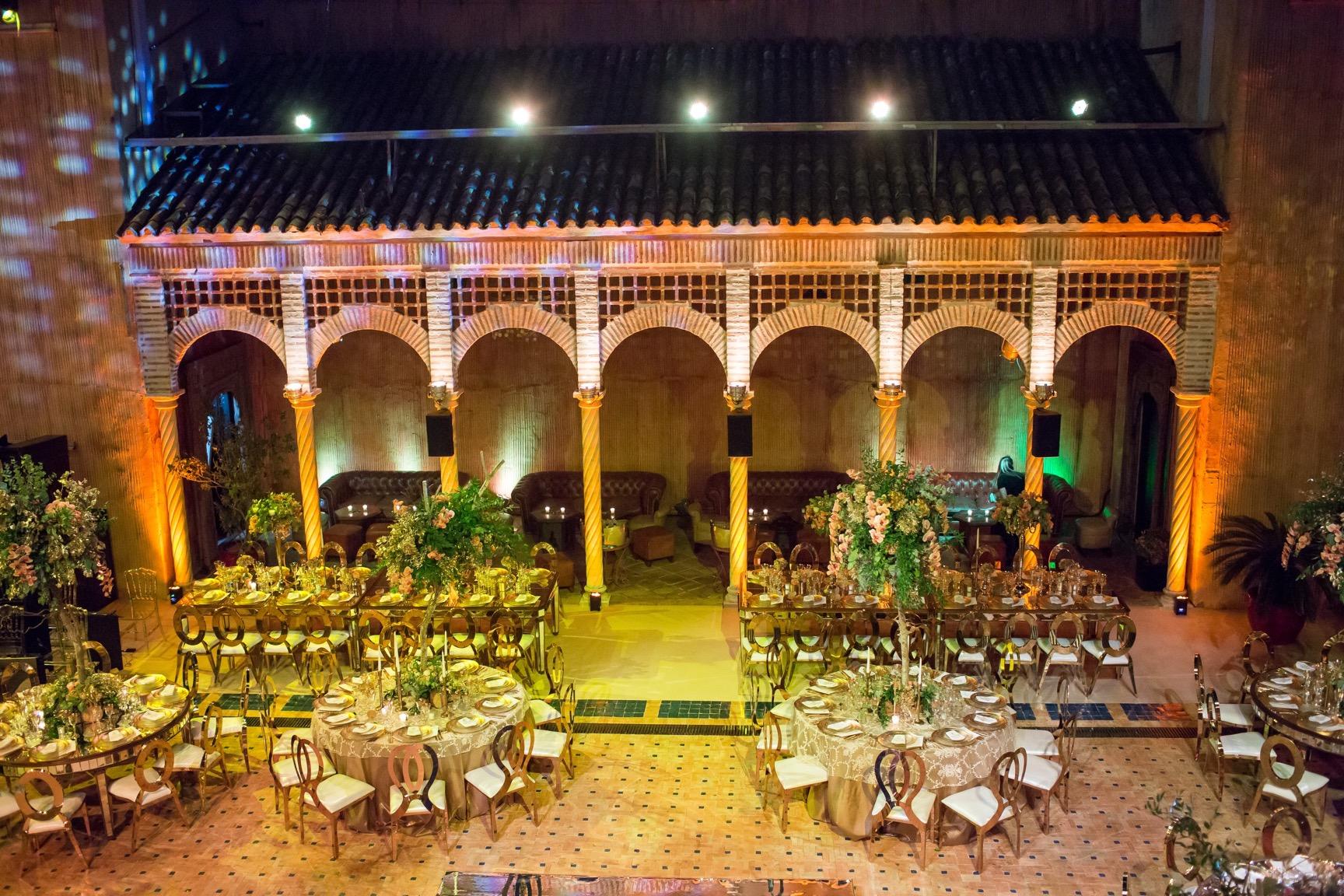 Si-Quiero-Wedding-Planner-By-Sira-Antequera-Bodas-Málaga-Marbella-Miami- L-A-39