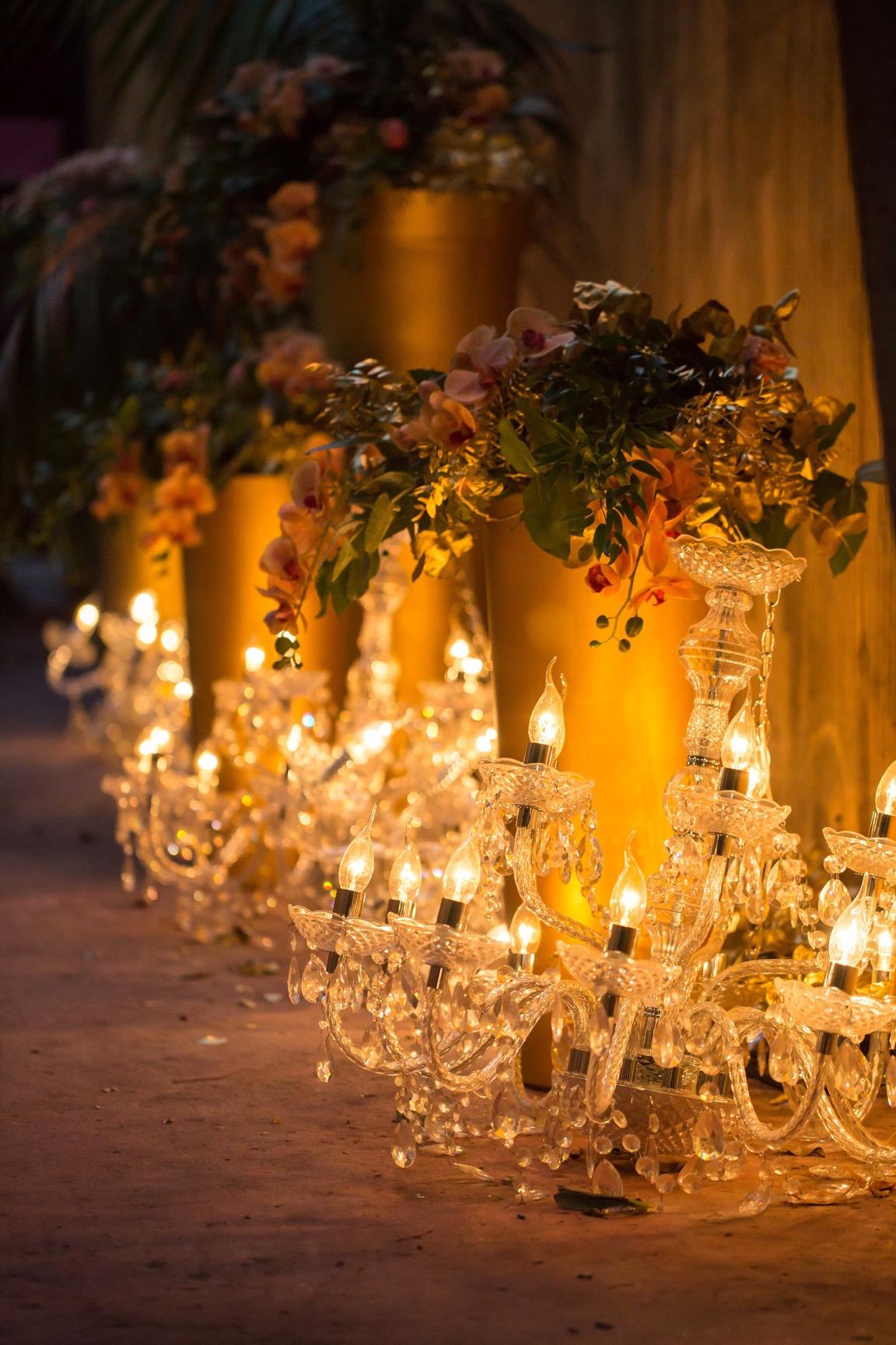 Si-Quiero-Wedding-Planner-By-Sira-Antequera-Bodas-Málaga-Marbella-Miami- L-A-50