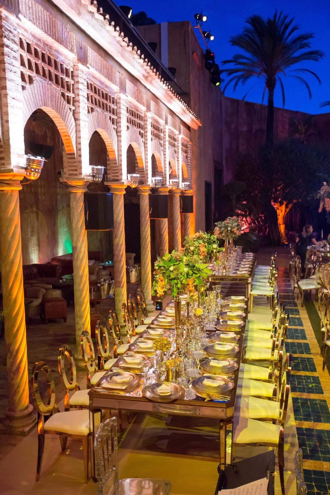 Si-Quiero-Wedding-Planner-By-Sira-Antequera-Bodas-Málaga-Marbella-Miami- L-A-52