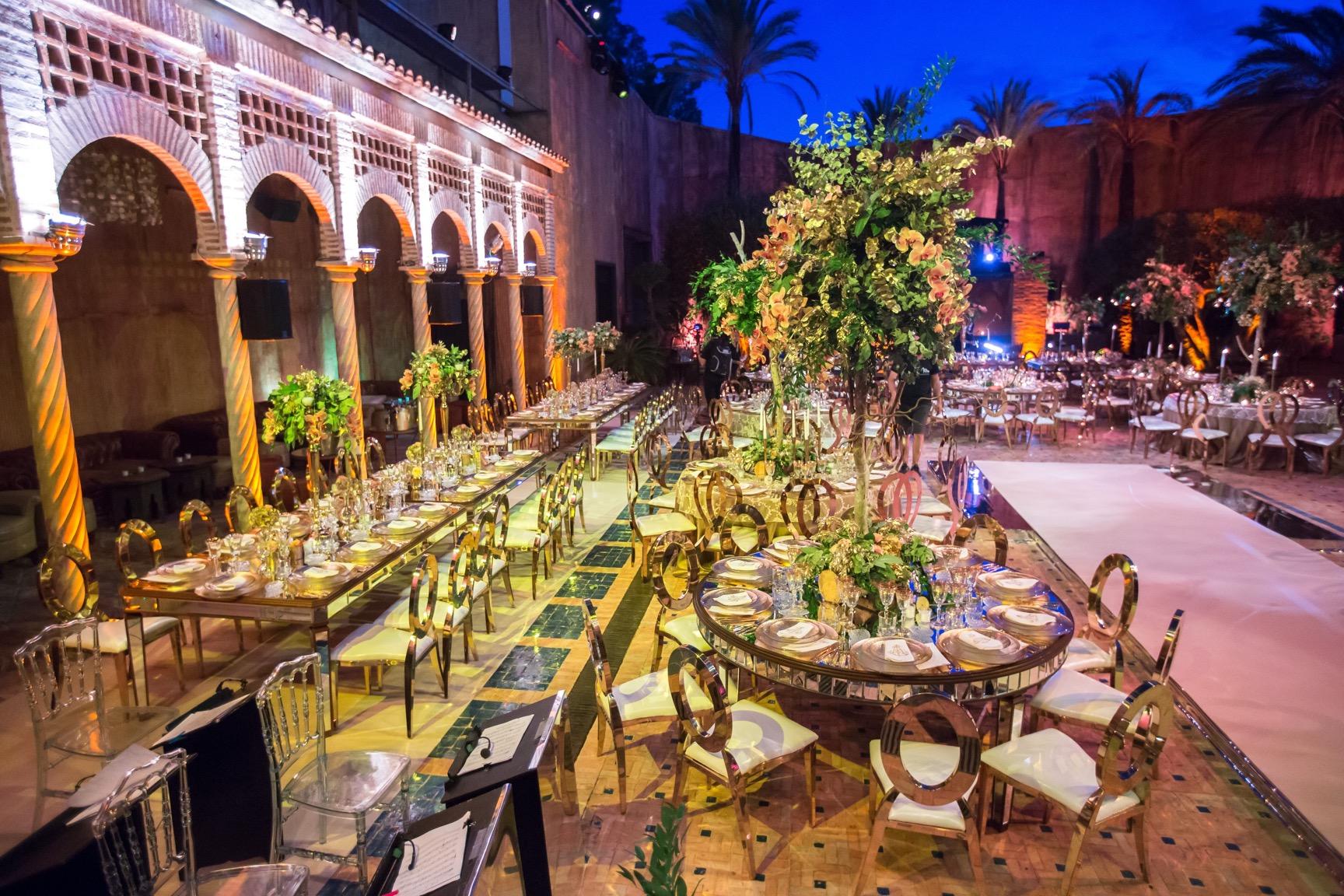 Si-Quiero-Wedding-Planner-By-Sira-Antequera-Bodas-Málaga-Marbella-Miami- L-A-54