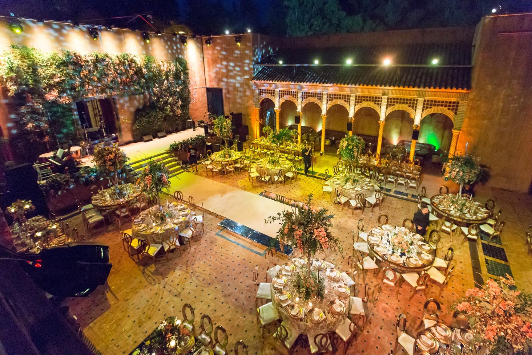 Si-Quiero-Wedding-Planner-By-Sira-Antequera-Bodas-Málaga-Marbella-Miami- L-A-56