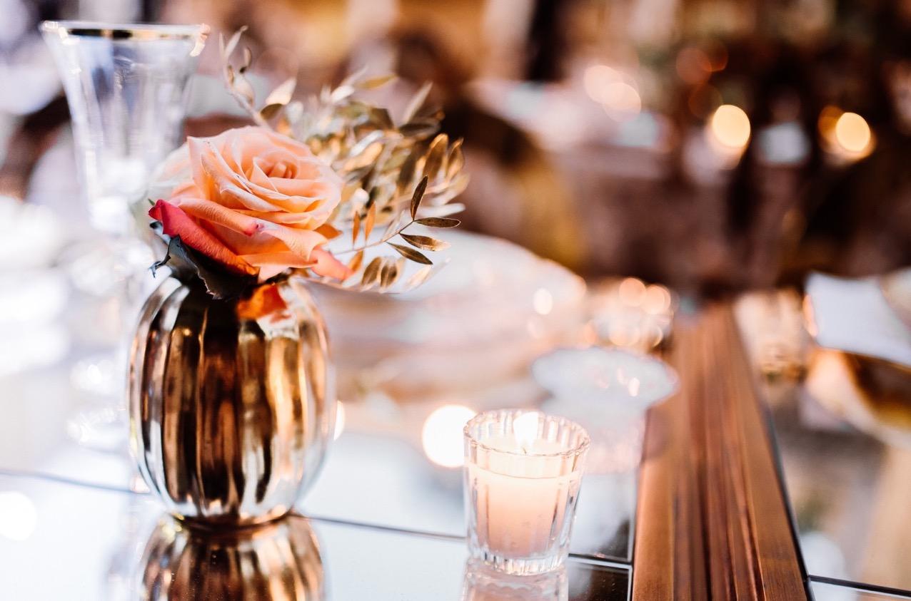 Si-Quiero-Wedding-Planner-By-Sira-Antequera-Bodas-Málaga-Marbella-Miami- L-A-9