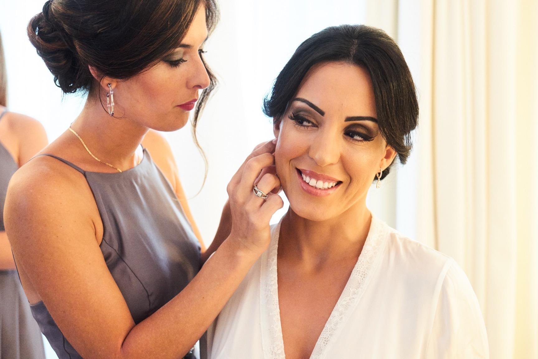 Si-Quiero-Wedding-Planner-By-Sira-Antequera-Bodas-Málaga-Marbella-Miami- Mariam-Guillermo-2