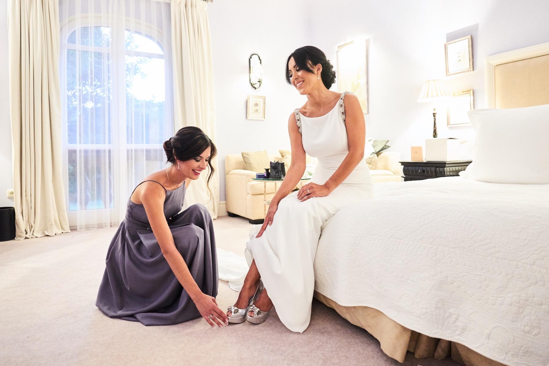 Si-Quiero-Wedding-Planner-By-Sira-Antequera-Bodas-Málaga-Marbella-Miami- Mariam-Guillermo-3