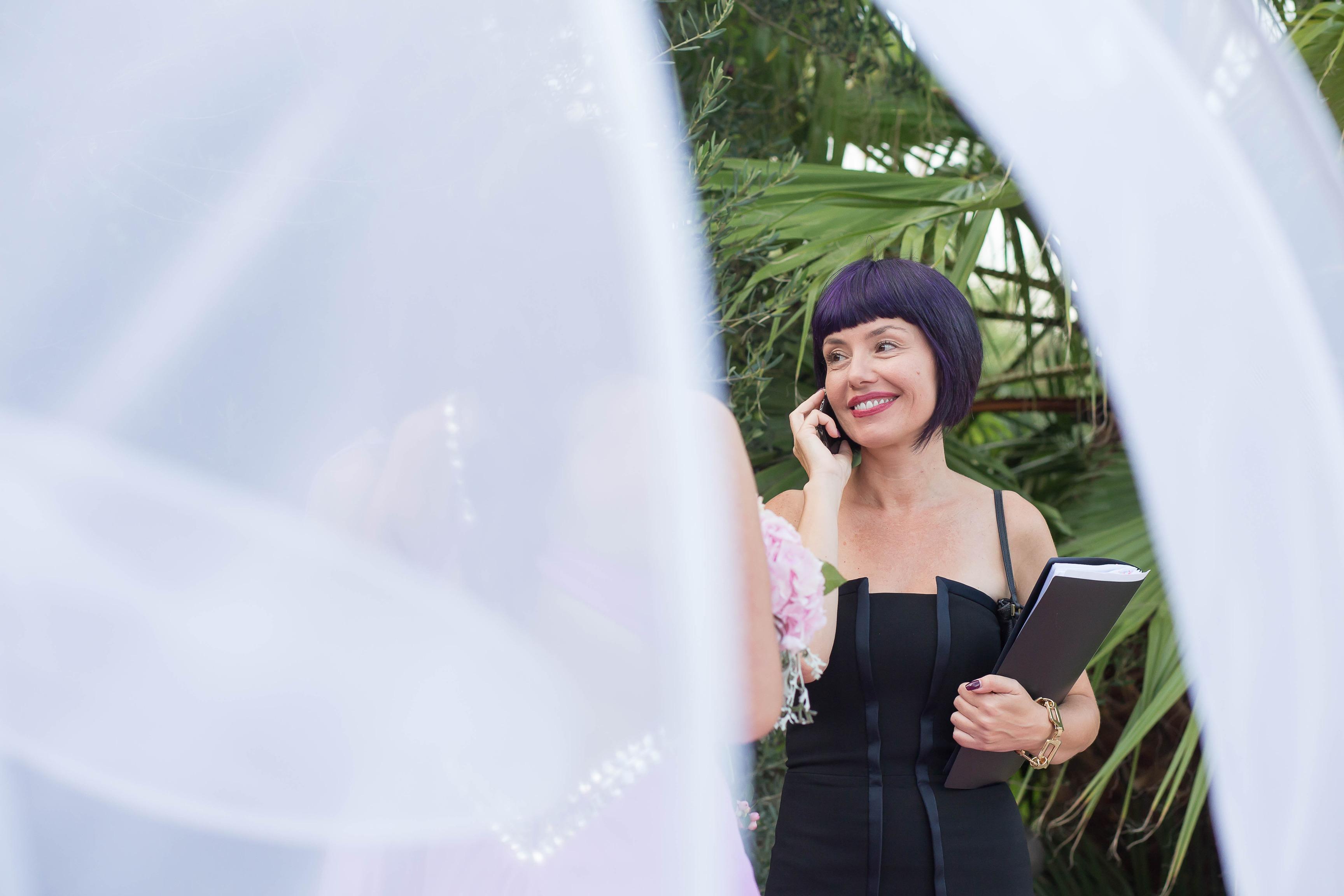 Si-Quiero-Wedding-Planner-By-Sira-Antequera-Bodas-Málaga-Marbella-Miami Natalia-Jaime-2