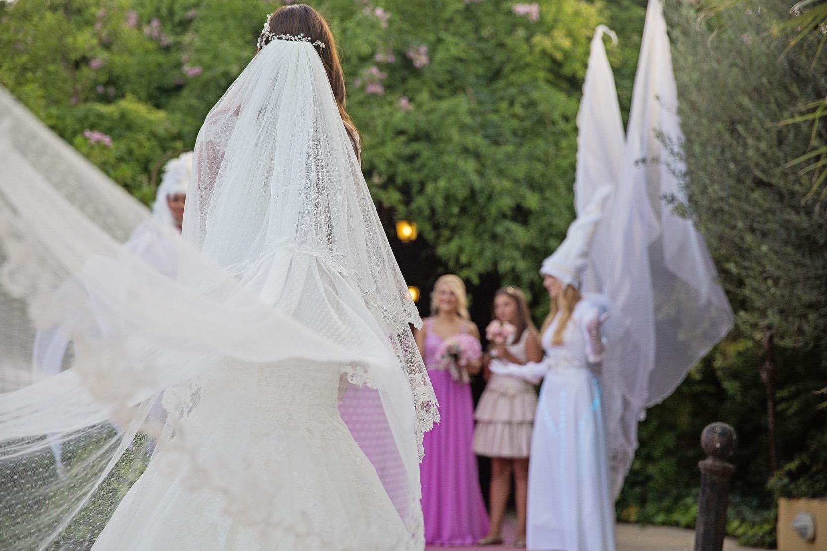 Si-Quiero-Wedding-Planner-By-Sira-Antequera-Bodas-Málaga-Marbella-Miami Natalia-Jaime-3