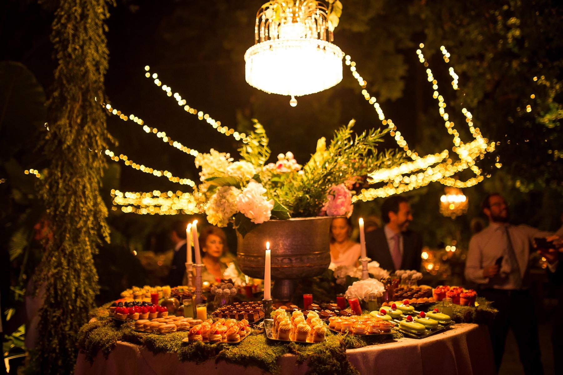 Si-Quiero-Wedding-Planner-By-Sira-Antequera-Bodas-Málaga-Marbella-Miami Natalia-Jaimex-3
