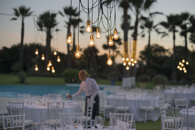 Si-Quiero-Wedding-Planner-By-Sira-Antequera-Bodas-Málaga-Marbella-Miami- Nicole-Guille-11