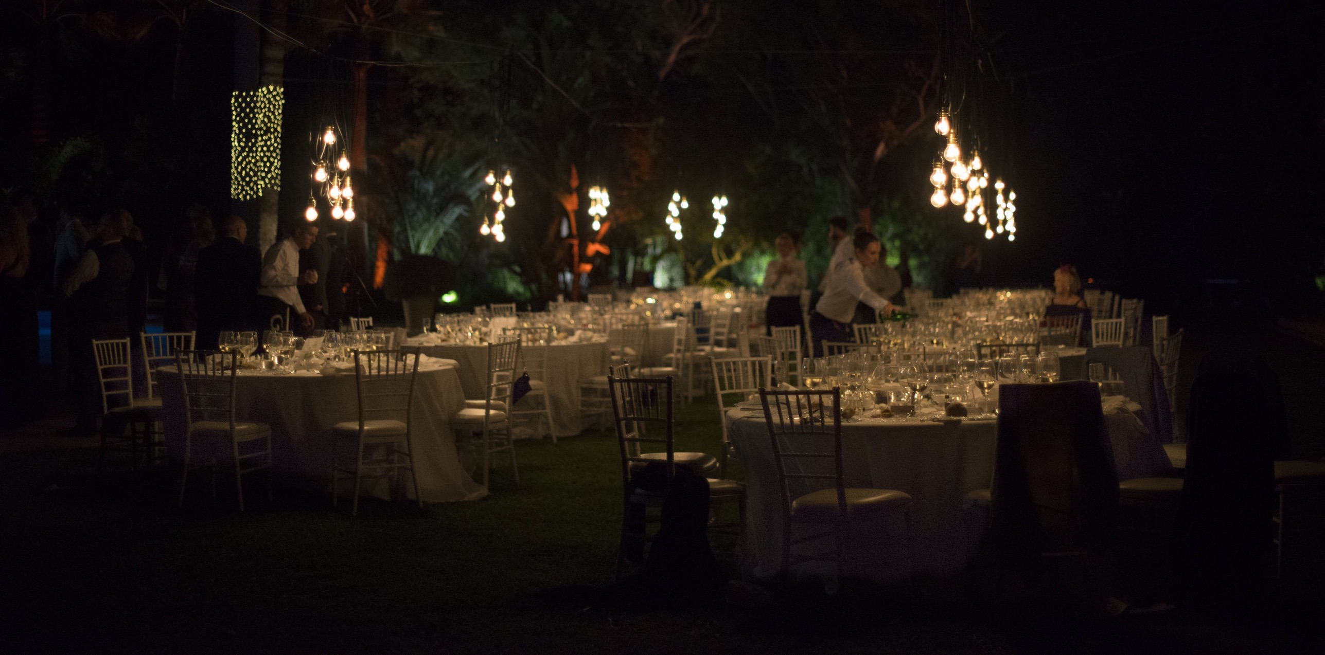 Si-Quiero-Wedding-Planner-By-Sira-Antequera-Bodas-Málaga-Marbella-Miami- Nicole-Guille-16