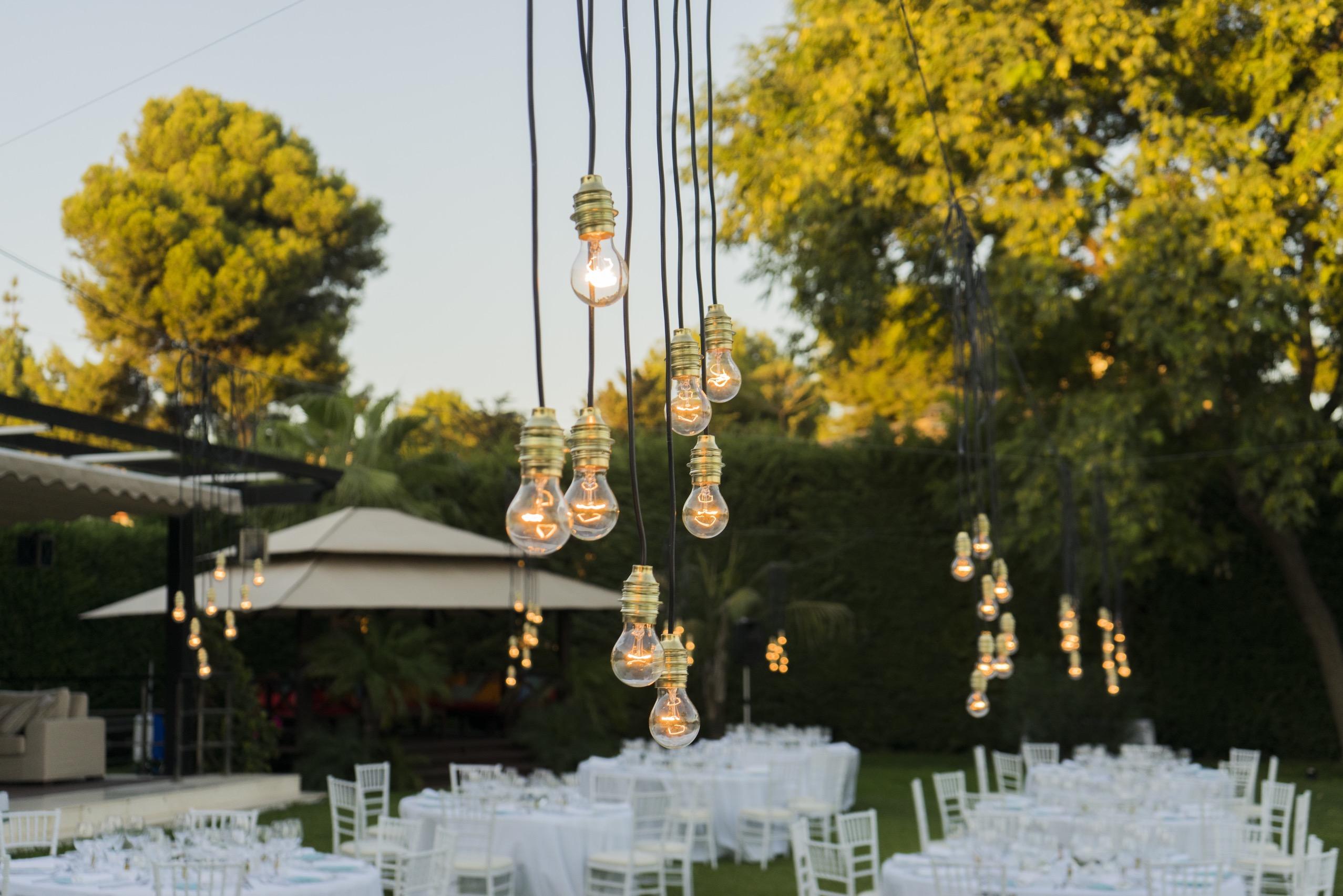 Si-Quiero-Wedding-Planner-By-Sira-Antequera-Bodas-Málaga-Marbella-Miami- Nicole-Guille-3