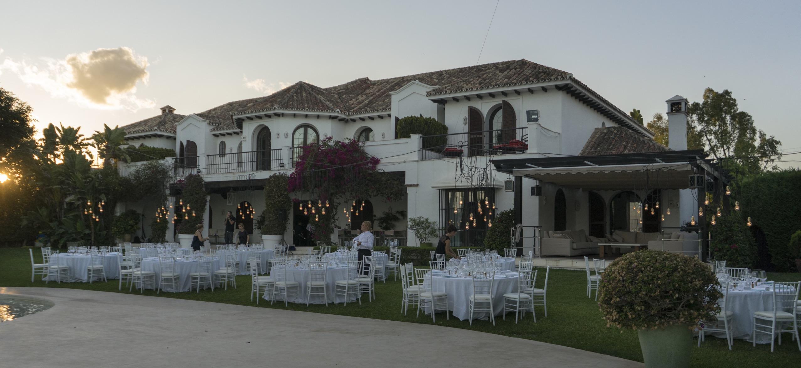 Si-Quiero-Wedding-Planner-By-Sira-Antequera-Bodas-Málaga-Marbella-Miami- Nicole-Guille-4