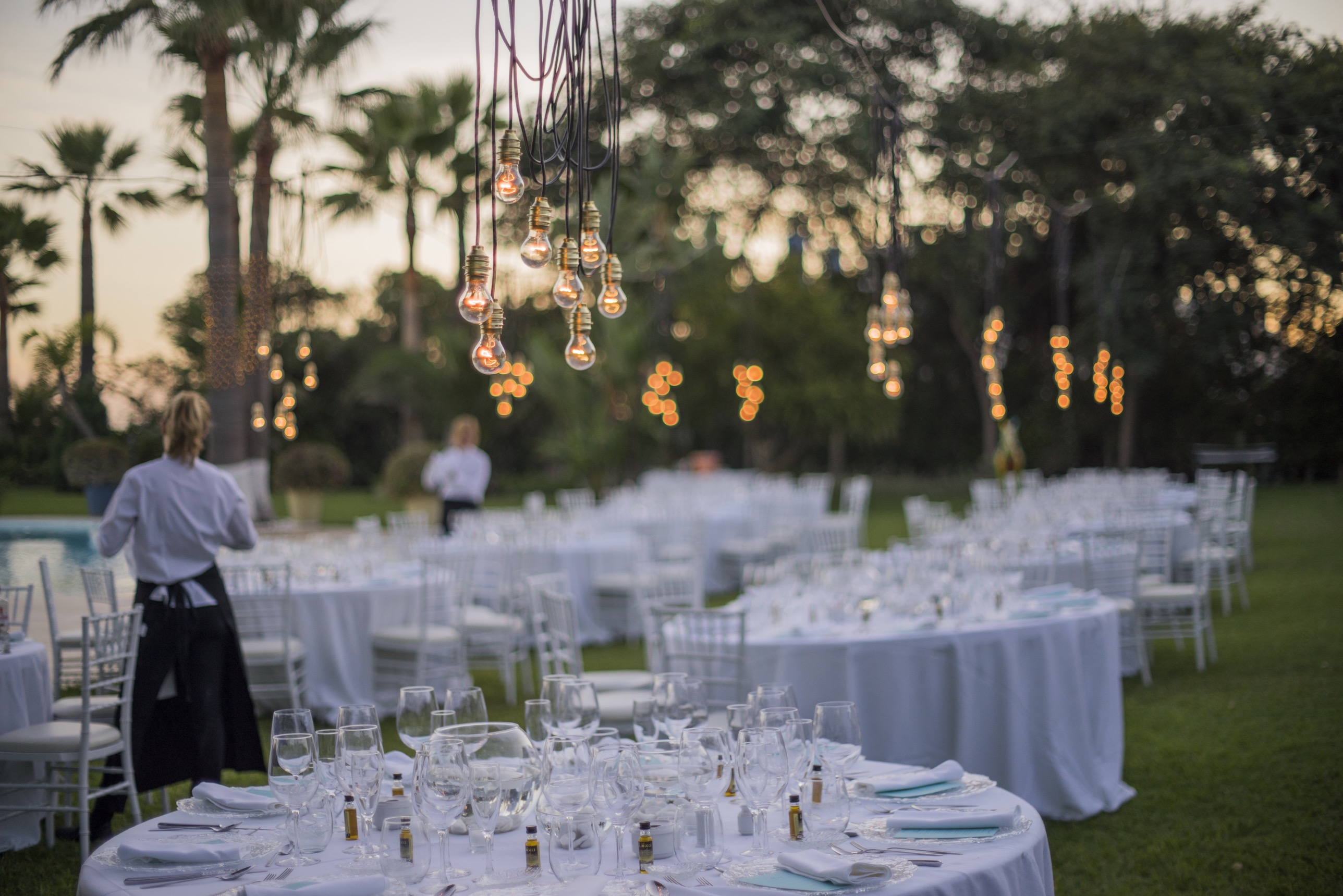 Si-Quiero-Wedding-Planner-By-Sira-Antequera-Bodas-Málaga-Marbella-Miami- Nicole-Guille-7