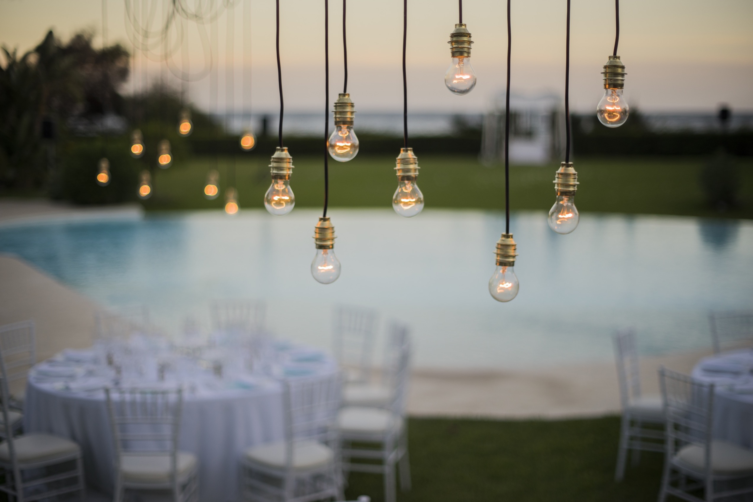 Si-Quiero-Wedding-Planner-By-Sira-Antequera-Bodas-Málaga-Marbella-Miami- Nicole-Guille-8