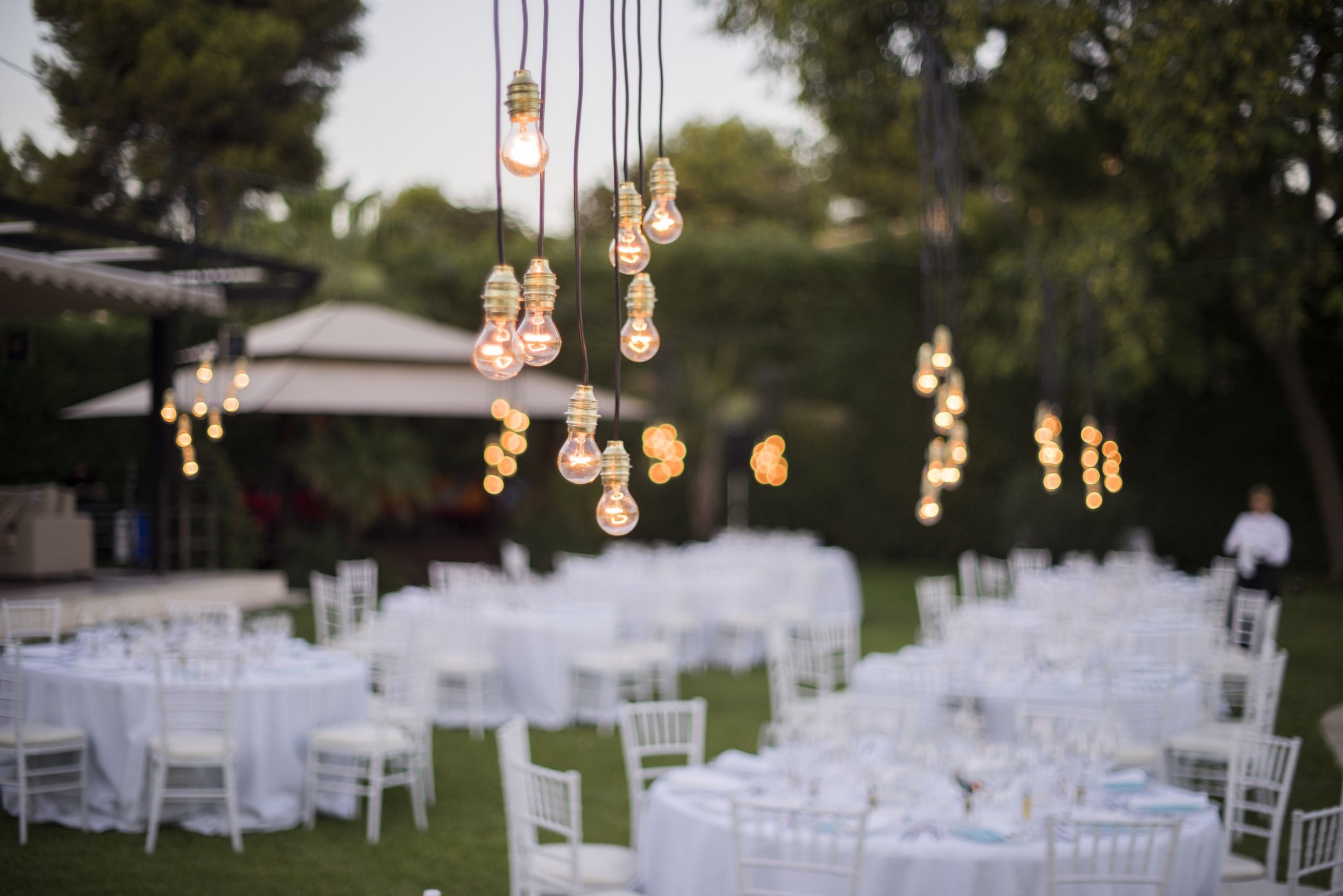 Si-Quiero-Wedding-Planner-By-Sira-Antequera-Bodas-Málaga-Marbella-Miami- Nicole-Guille-9