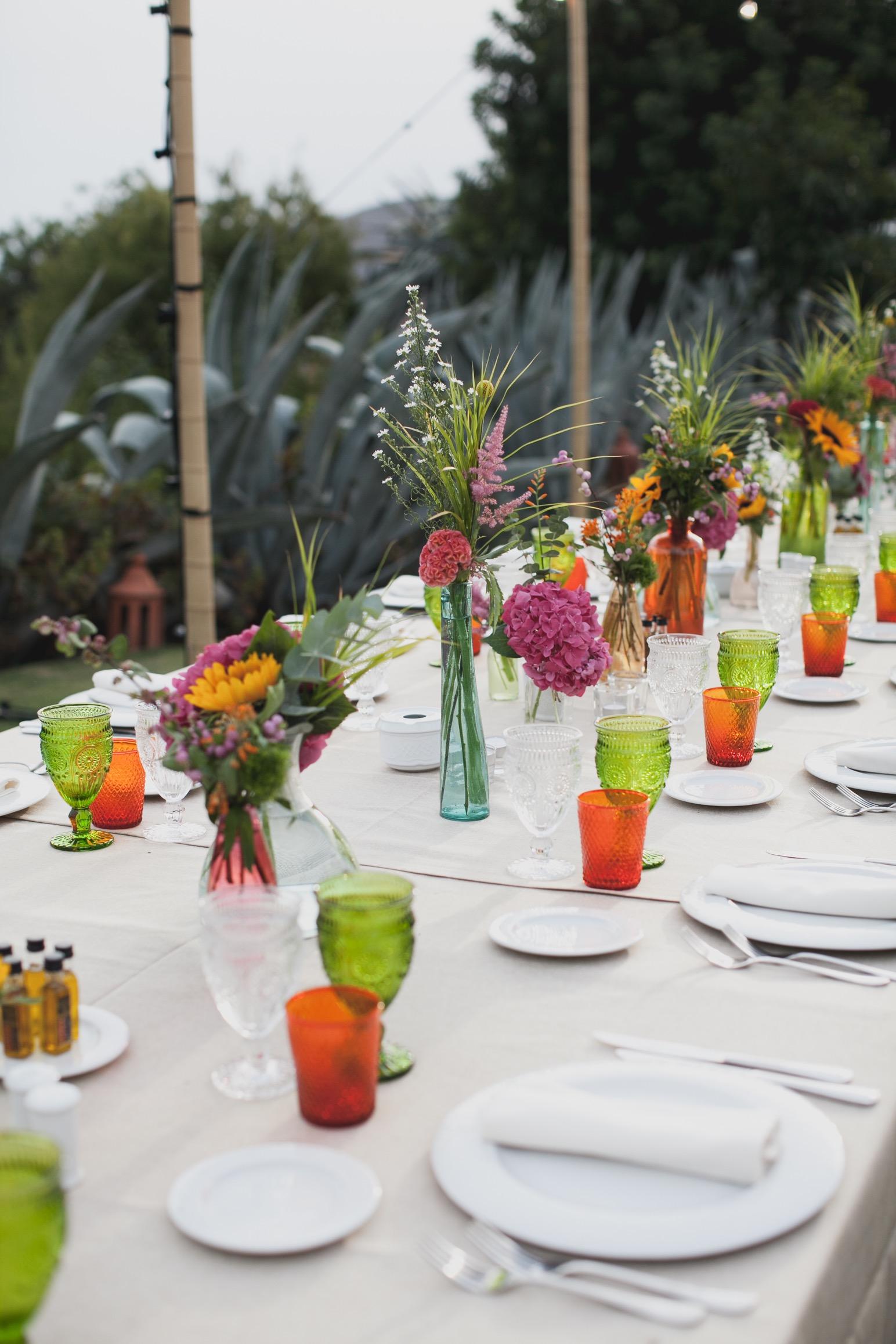 Si-Quiero-Wedding-Planner-By-Sira-Antequera-Bodas-Málaga-Marbella-Miami- PATRICIA-JUANLU-002