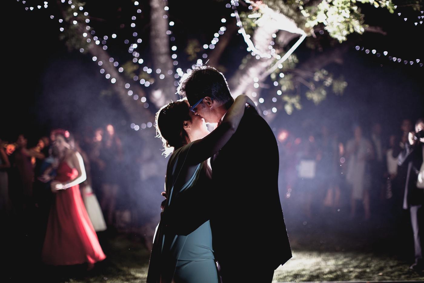 Si-Quiero-Wedding-Planner-By-Sira-Antequera-Bodas-Málaga-Marbella-Miami- PATRICIA-JUANLU-4