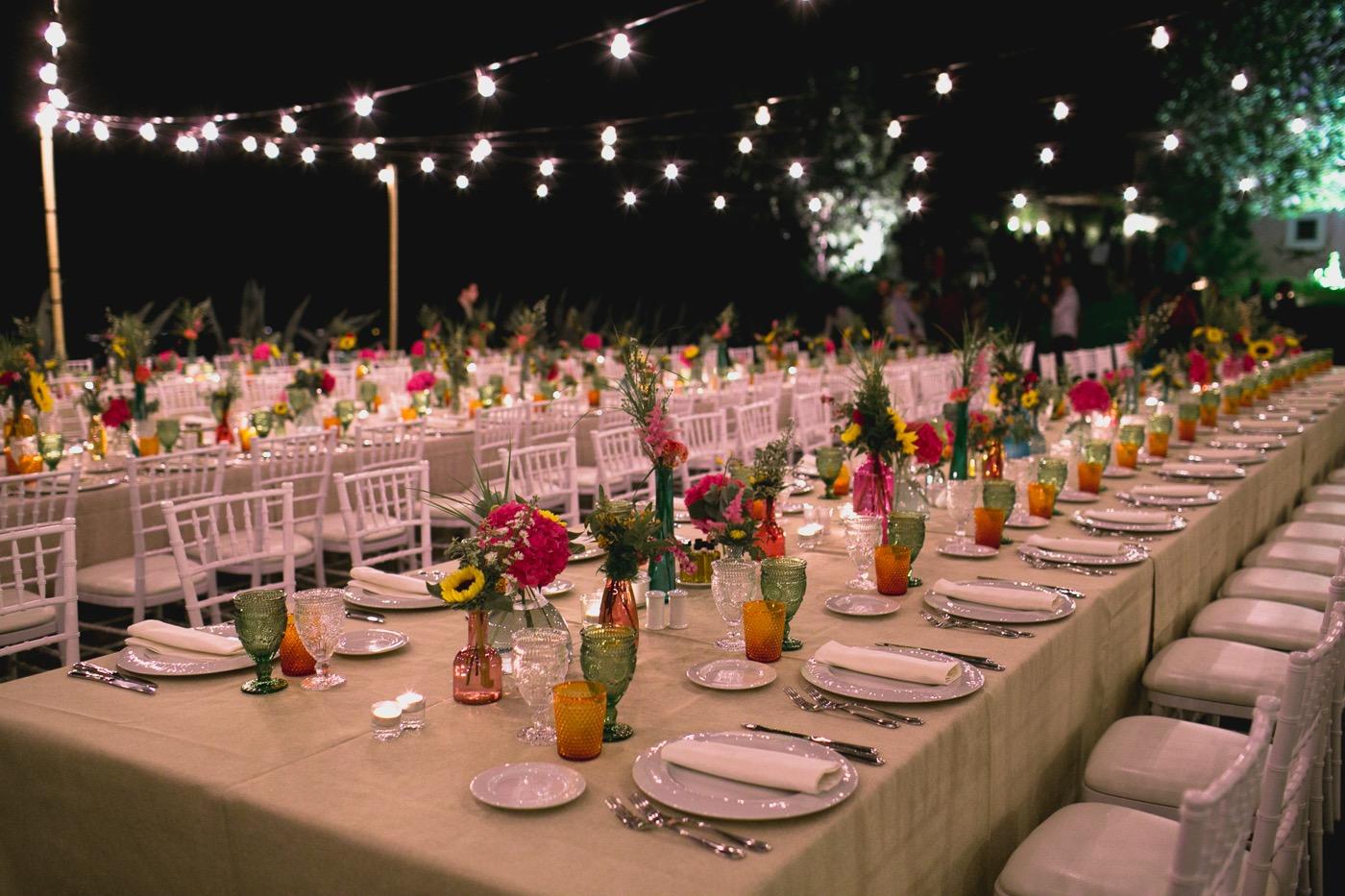 Si-Quiero-Wedding-Planner-By-Sira-Antequera-Bodas-Málaga-Marbella-Miami- PATRICIA-JUANLU-5