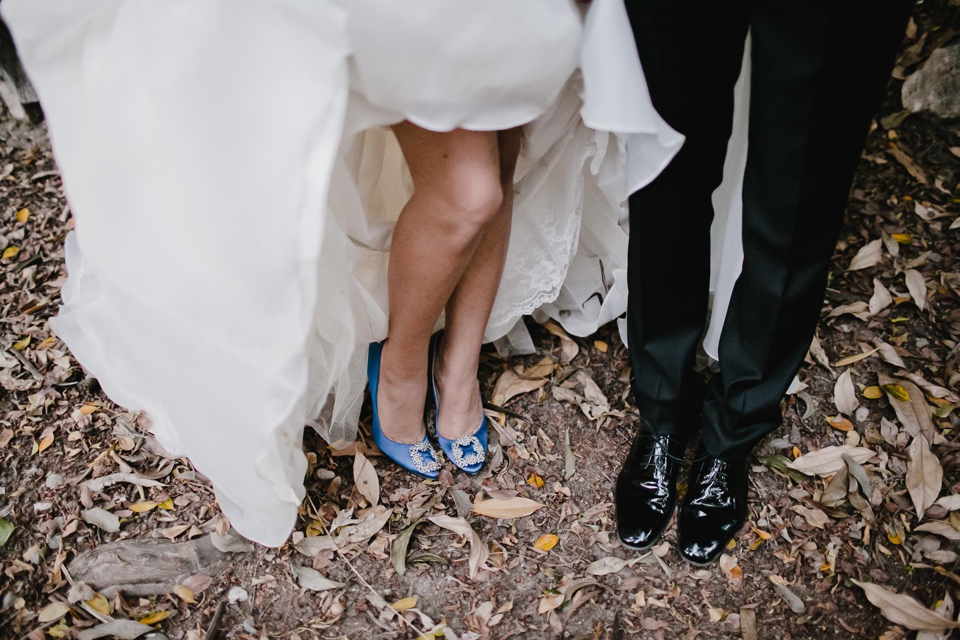 Si-Quiero-Wedding-Planner-By-Sira-Antequera-Bodas-Málaga-Marbella-Miami- Paola-Carlos-157