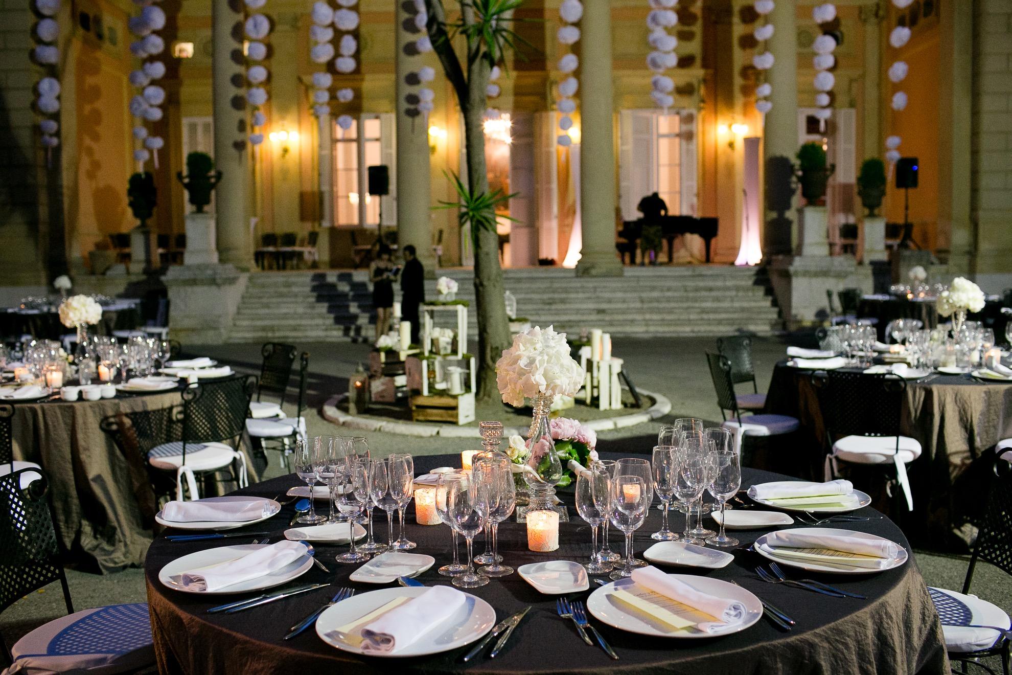Si-Quiero-Wedding-Planner-By-Sira-Antequera-Bodas-Málaga-Marbella-Miami- Paola-Carlos-299