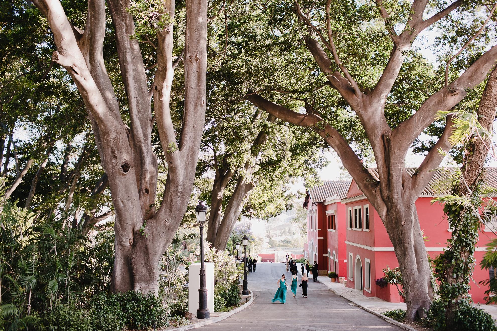 Si-Quiero-Wedding-Planner-By-Sira-Antequera-Bodas-Málaga-Marbella-Miami- Paola-Carlos-90