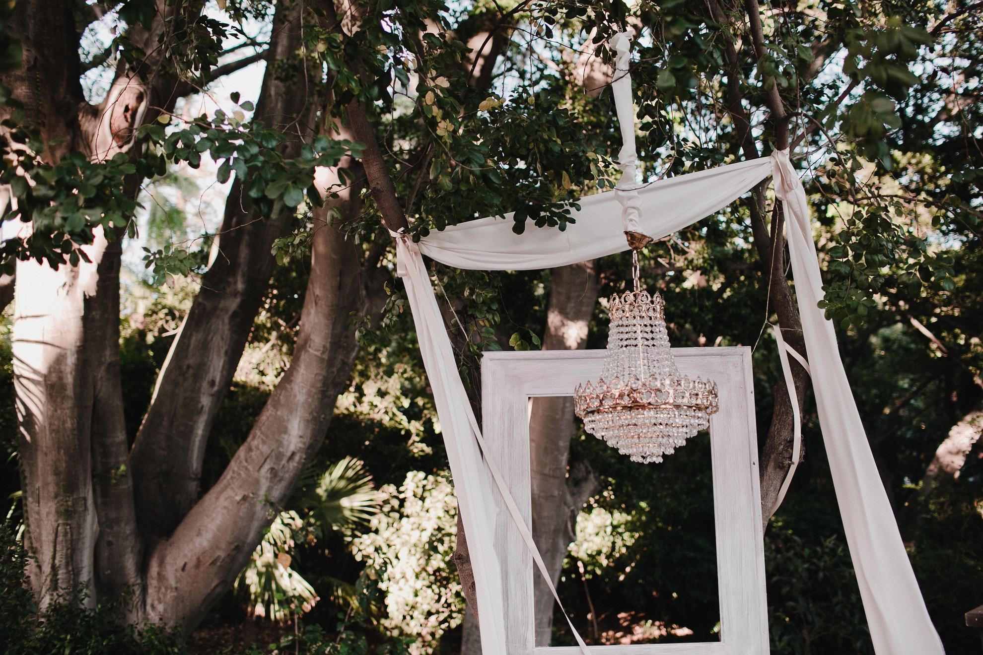 Si-Quiero-Wedding-Planner-By-Sira-Antequera-Bodas-Málaga-Marbella-Miami- Paola-Carlos-98