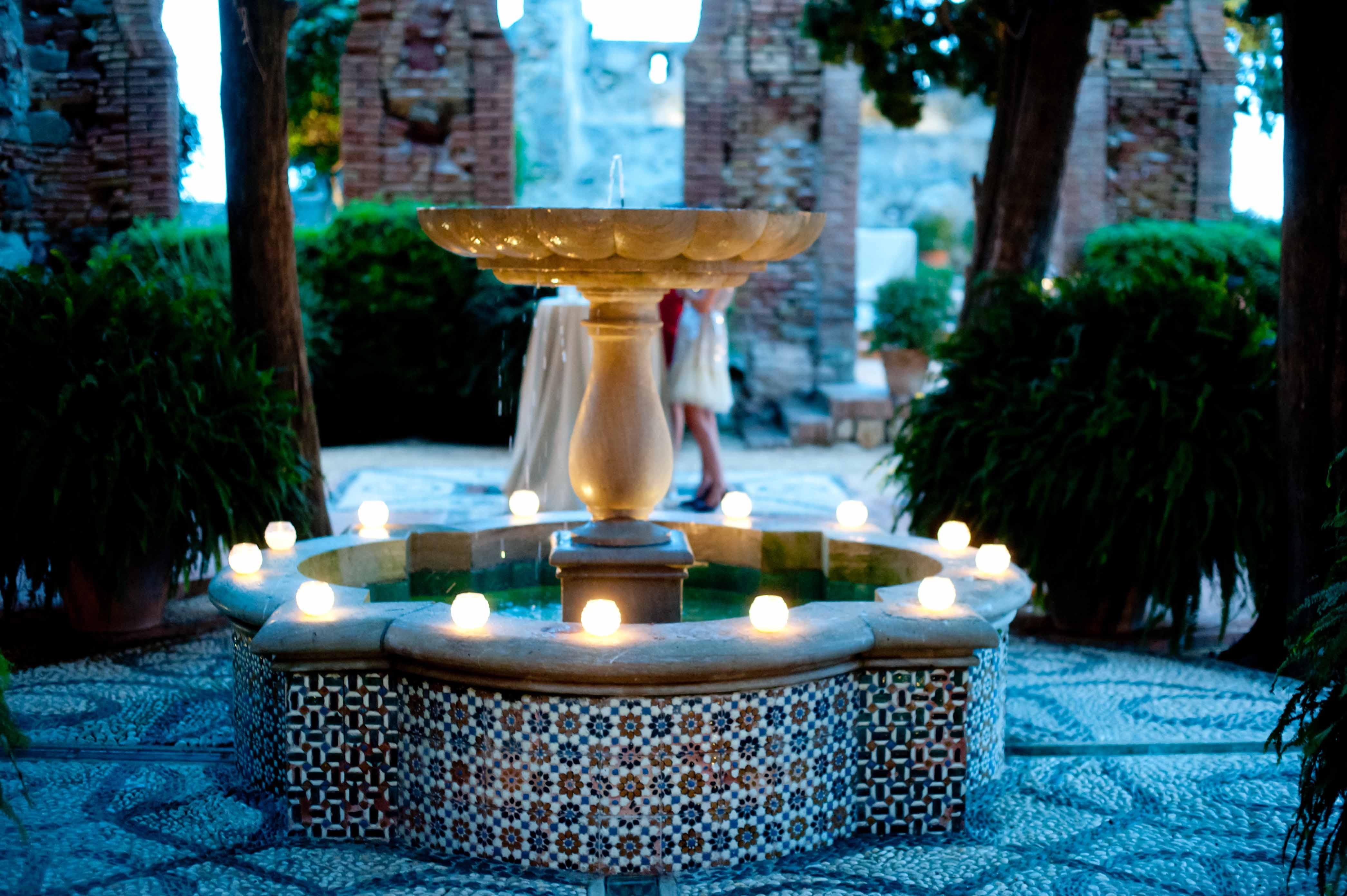 Si-Quiero-Wedding-Planner-By-Sira-Antequera-Bodas-Málaga-Marbella-Miami- Patricia-Javier-1