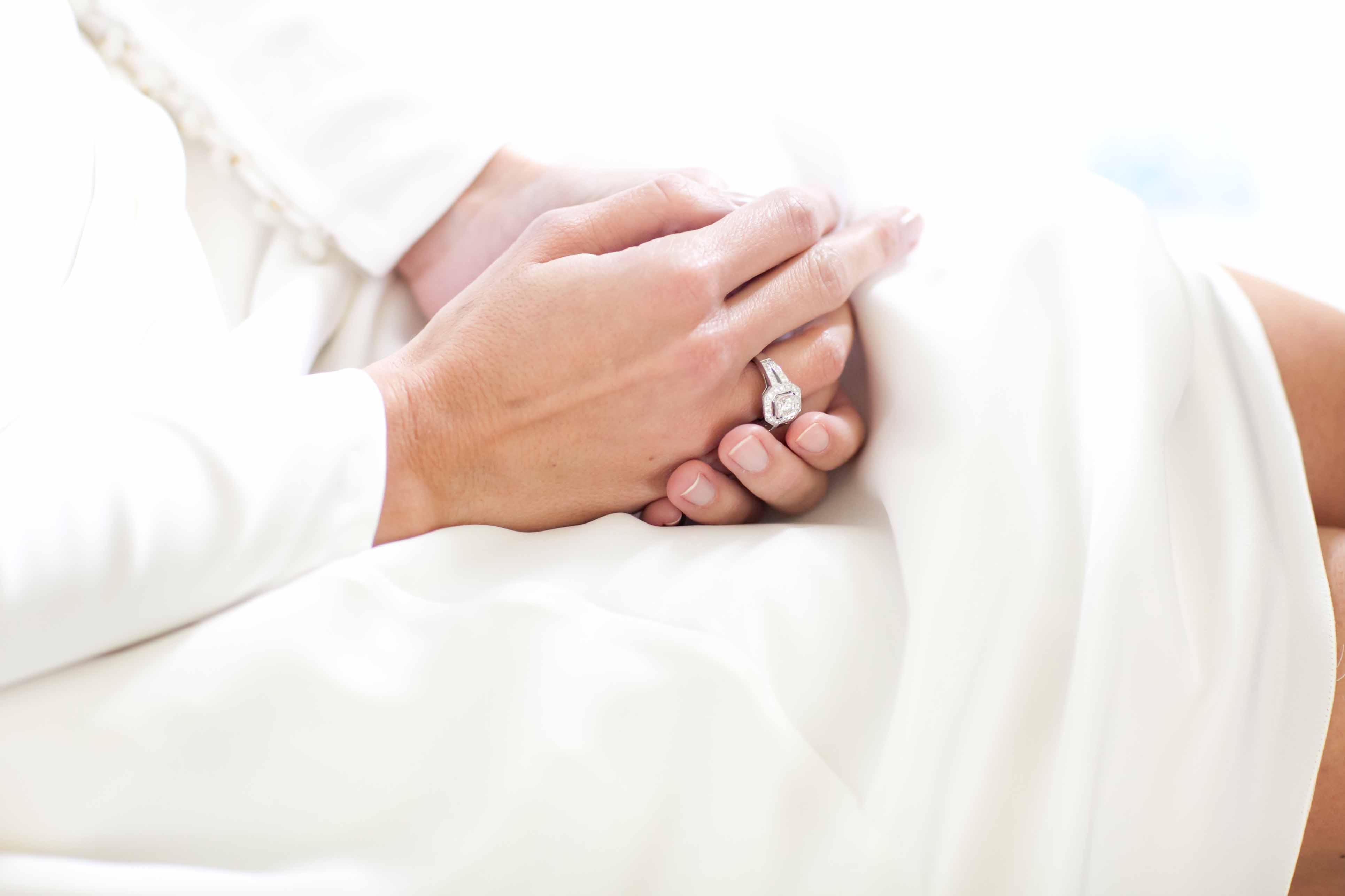Si-Quiero-Wedding-Planner-By-Sira-Antequera-Bodas-Málaga-Marbella-Miami- Patricia-Javier-3