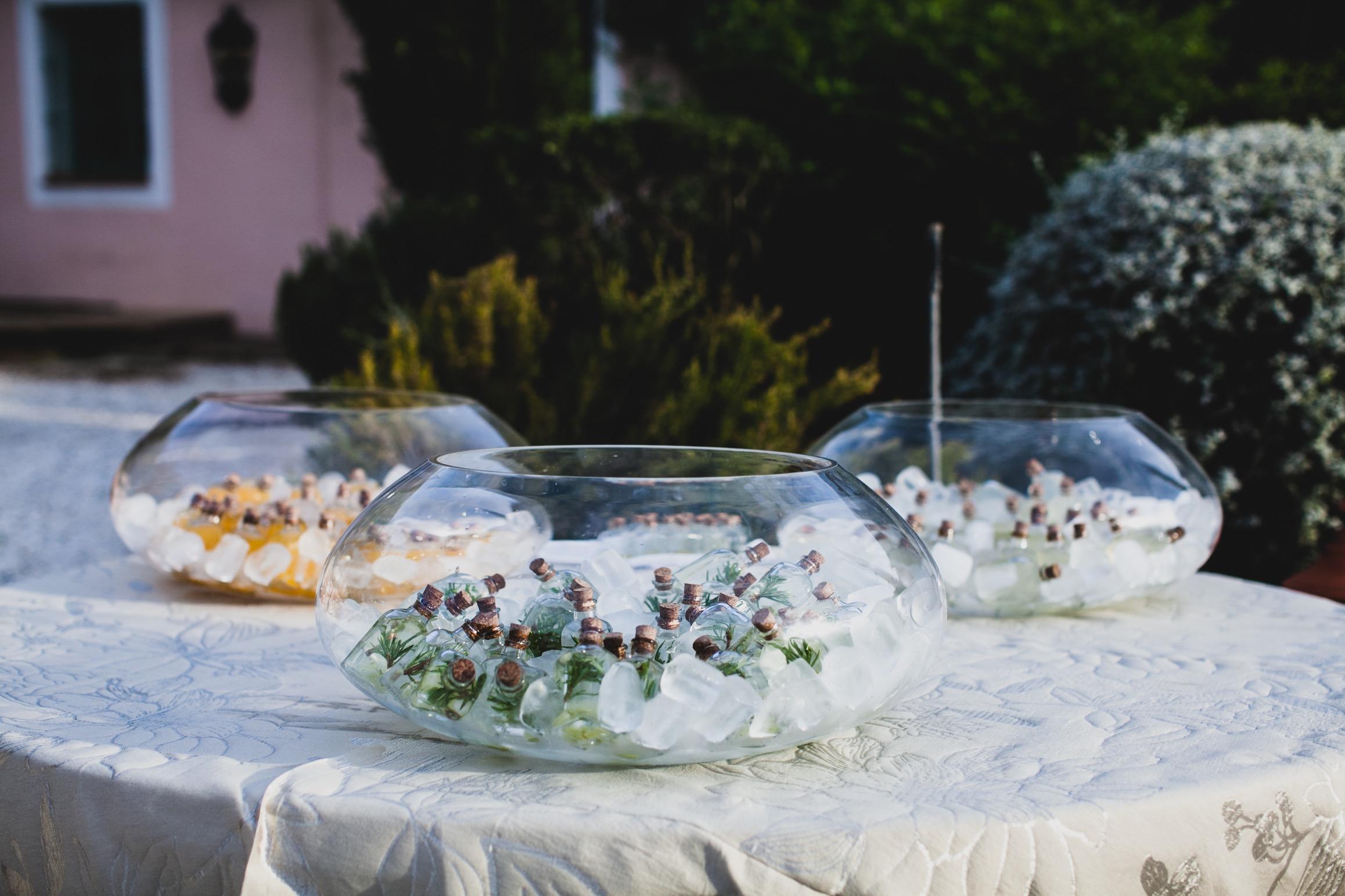 Si-Quiero-Wedding-Planner-By-Sira-Antequera-Bodas-Málaga-Marbella-Miami-Patricia-Juanlu-1