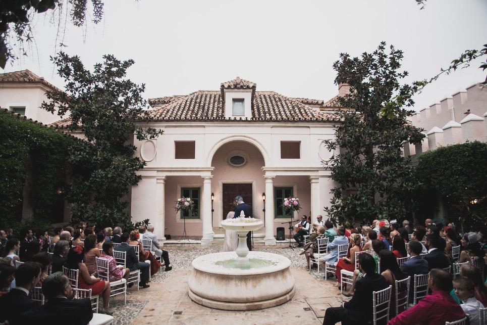 Si-Quiero-Wedding-Planner-By-Sira-Antequera-Bodas-Málaga-Marbella-Miami- Patricia-Juanlu-46