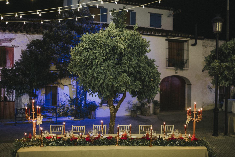 Si-Quiero-Wedding-Planner-By-Sira-Antequera-Bodas-Málaga-Marbella-Miami Toñi-Jarillo-2