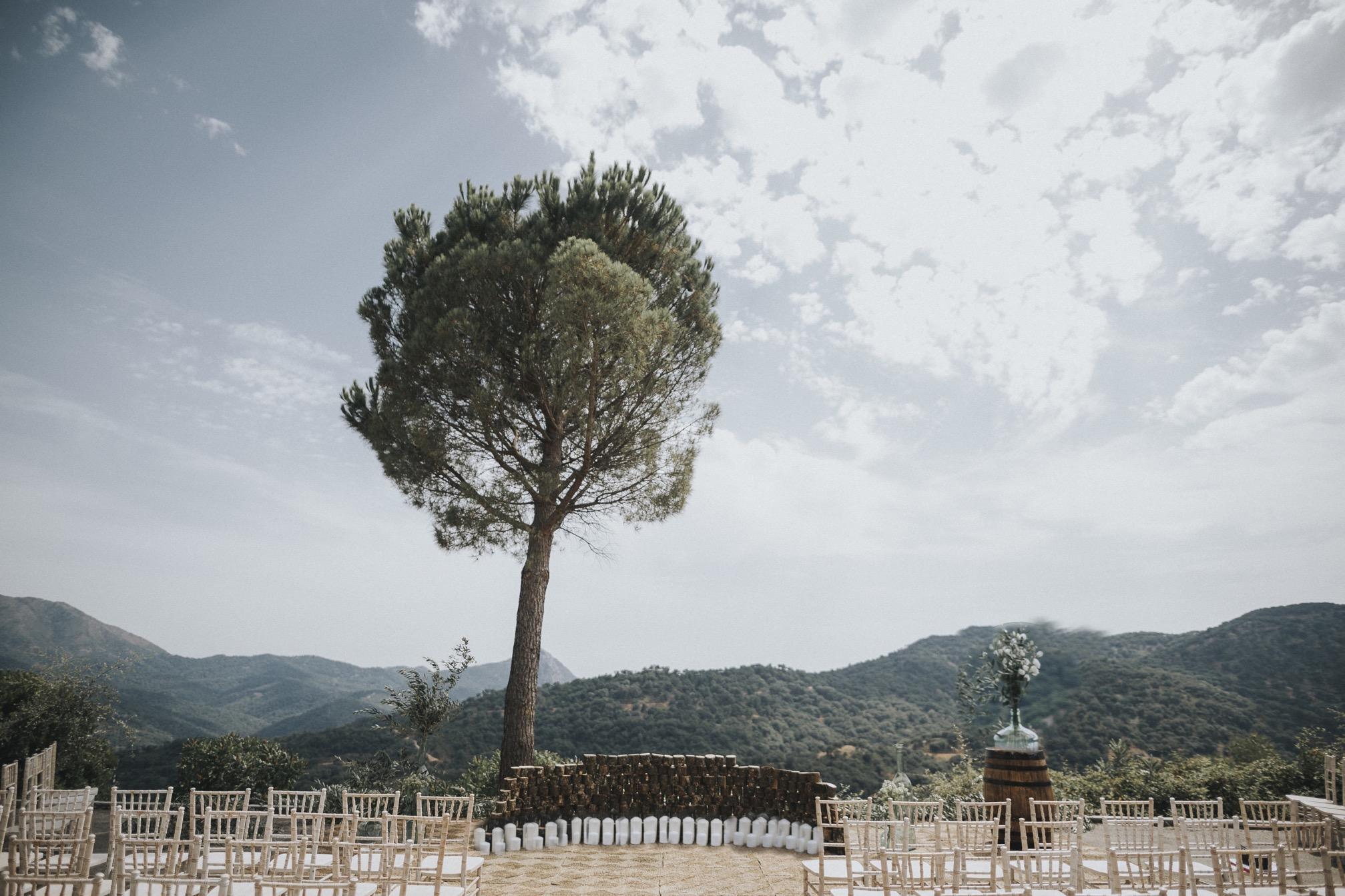 Si-Quiero-Wedding-Planner-By-Sira-Antequera-Bodas-Málaga-Marbella-Miami- Toñi-Jarri-1