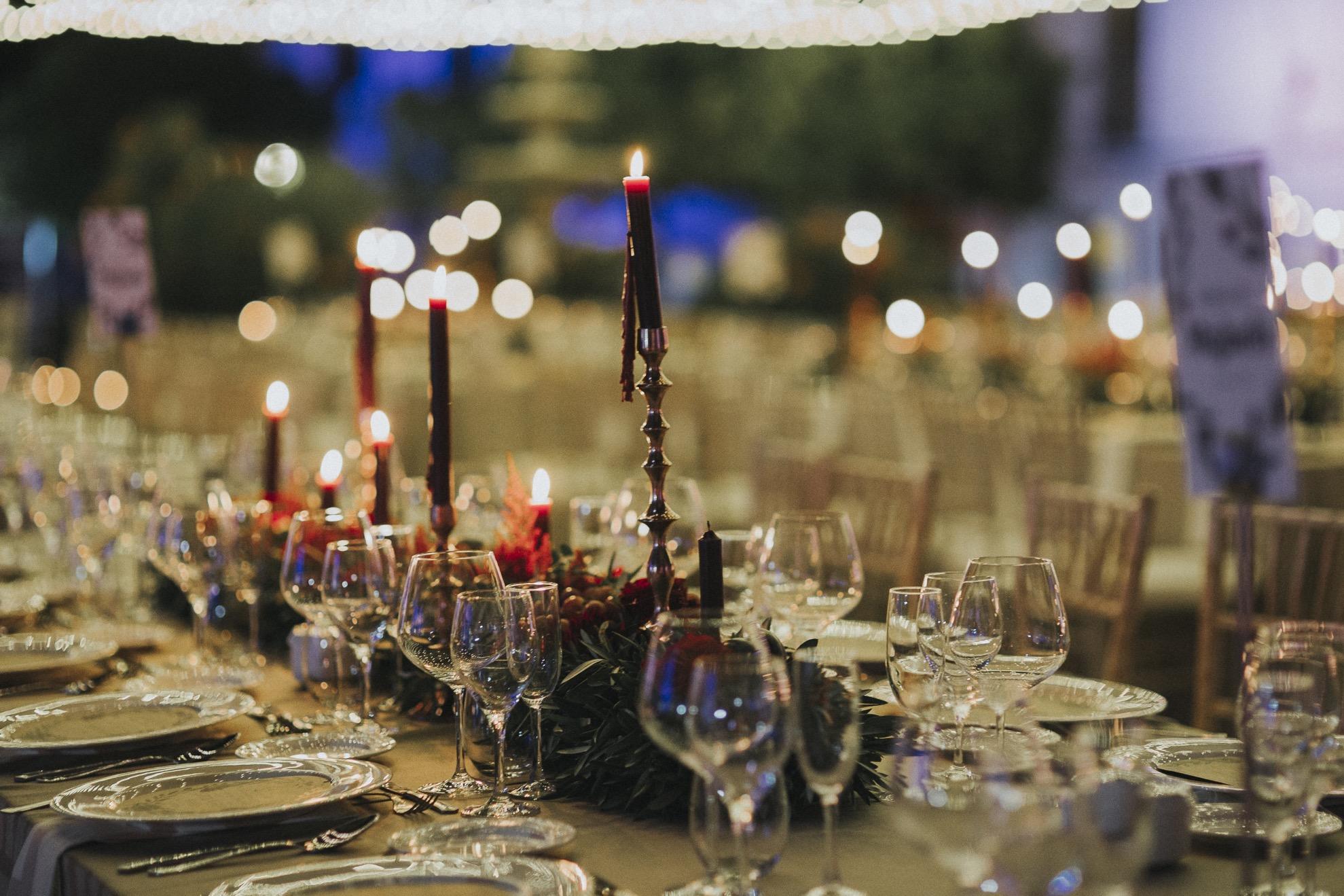 Si-Quiero-Wedding-Planner-By-Sira-Antequera-Bodas-Málaga-Marbella-Miami- Toñi-Jarri-10