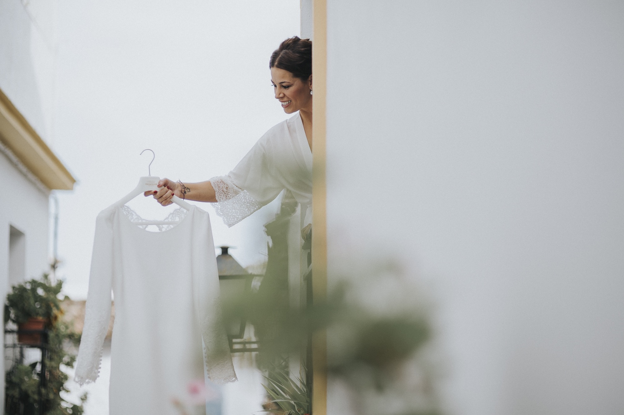 Si-Quiero-Wedding-Planner-By-Sira-Antequera-Bodas-Málaga-Marbella-Miami- Toñi-Jarri-5