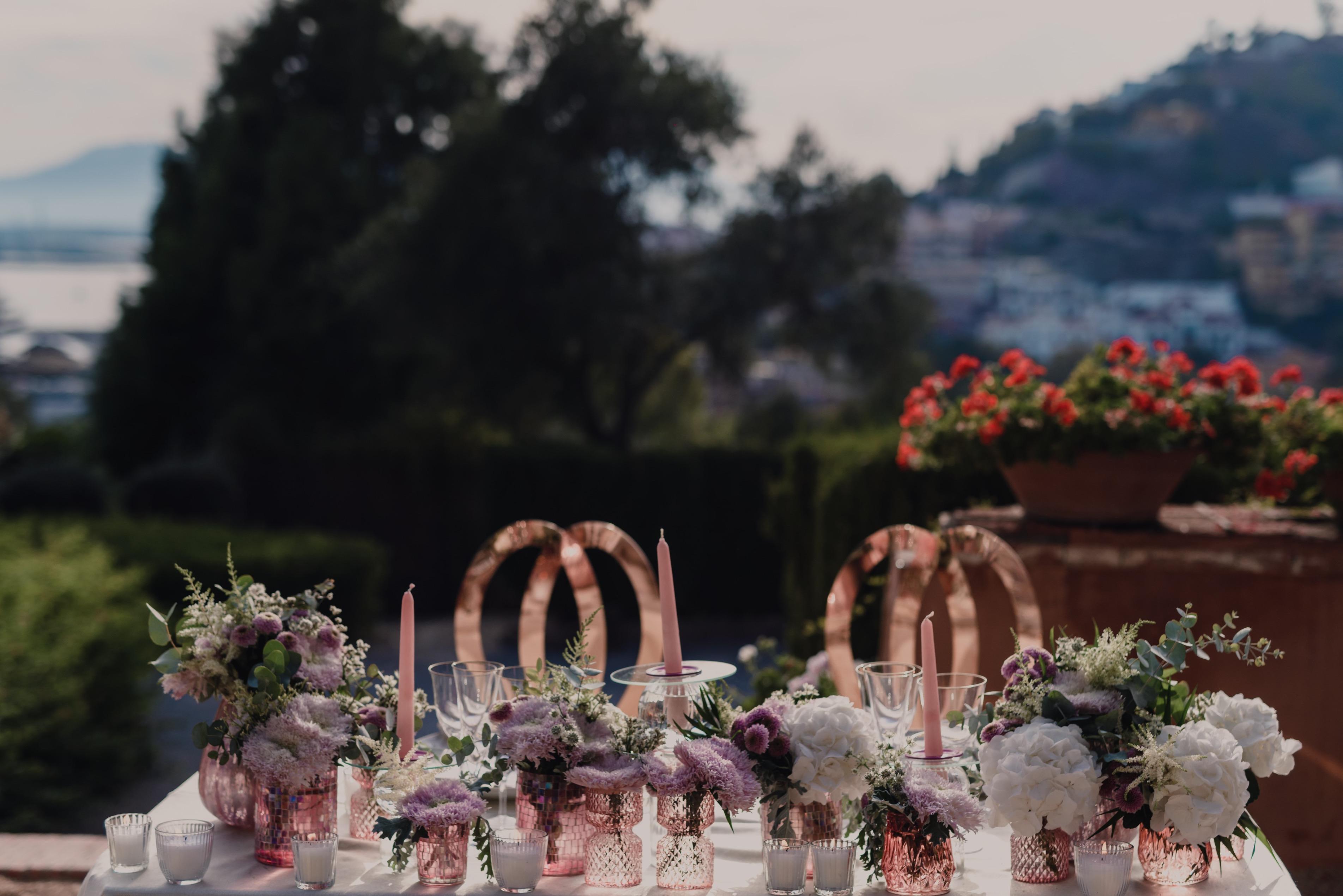 Si-Quiero-Wedding-Planner-By-Sira-Antequera-Bodas-Málaga-Marbella-Miami- Vanesa-Avelinaok-1
