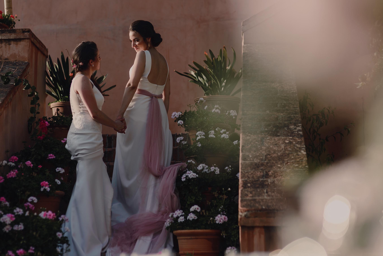 Si-Quiero-Wedding-Planner-By-Sira-Antequera-Bodas-Málaga-Marbella-Miami- Vanesa-Avelinaok-5